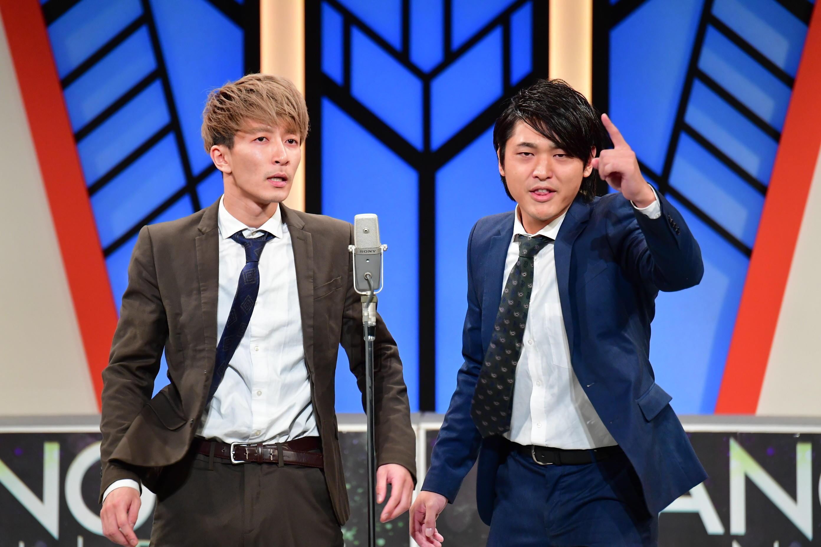 http://news.yoshimoto.co.jp/20180925140558-b9caa92bf80273e3e896a3dabd13b925788c64e3.jpg