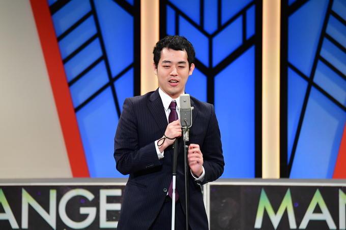 http://news.yoshimoto.co.jp/20180925140613-381ceaaeb684ee67ce9de0e43b5403e3f1aa3b23.jpg