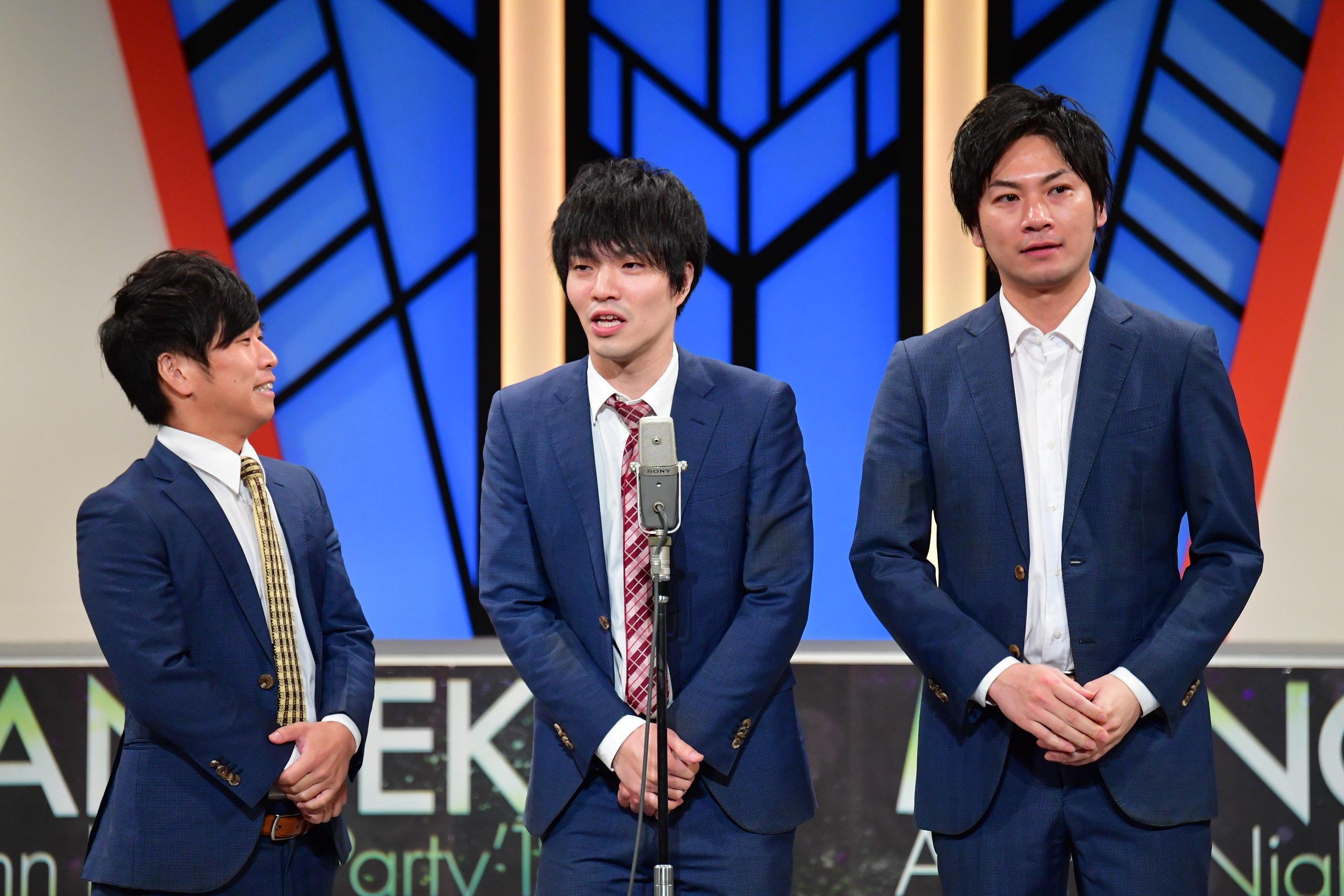 http://news.yoshimoto.co.jp/20180925140625-705468d6d419ff0f5462e8ad37956f1485acba3c.jpg