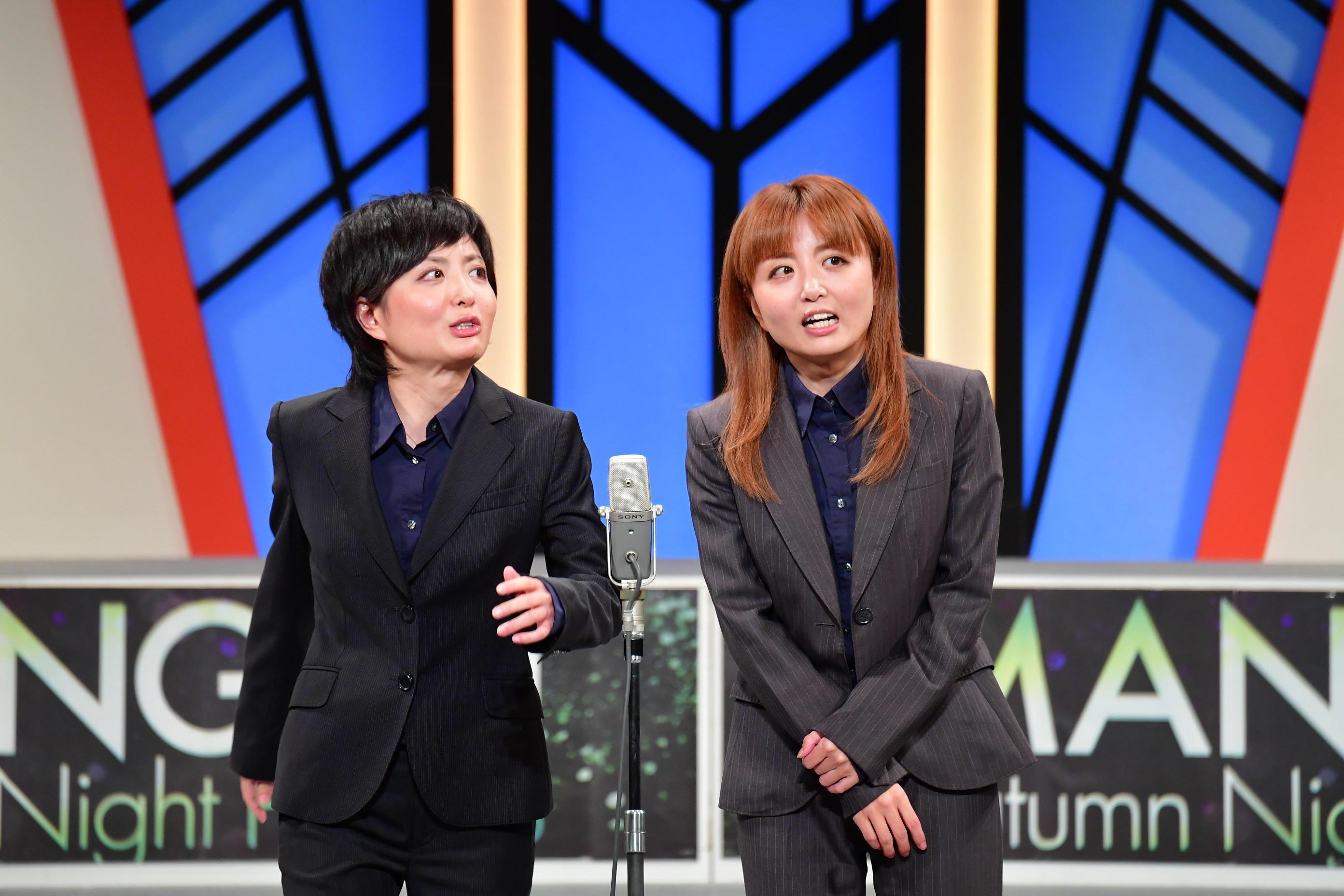 http://news.yoshimoto.co.jp/20180925140642-e2fc7c4910fc48481b98a730e4c4976dedaf35b7.jpg