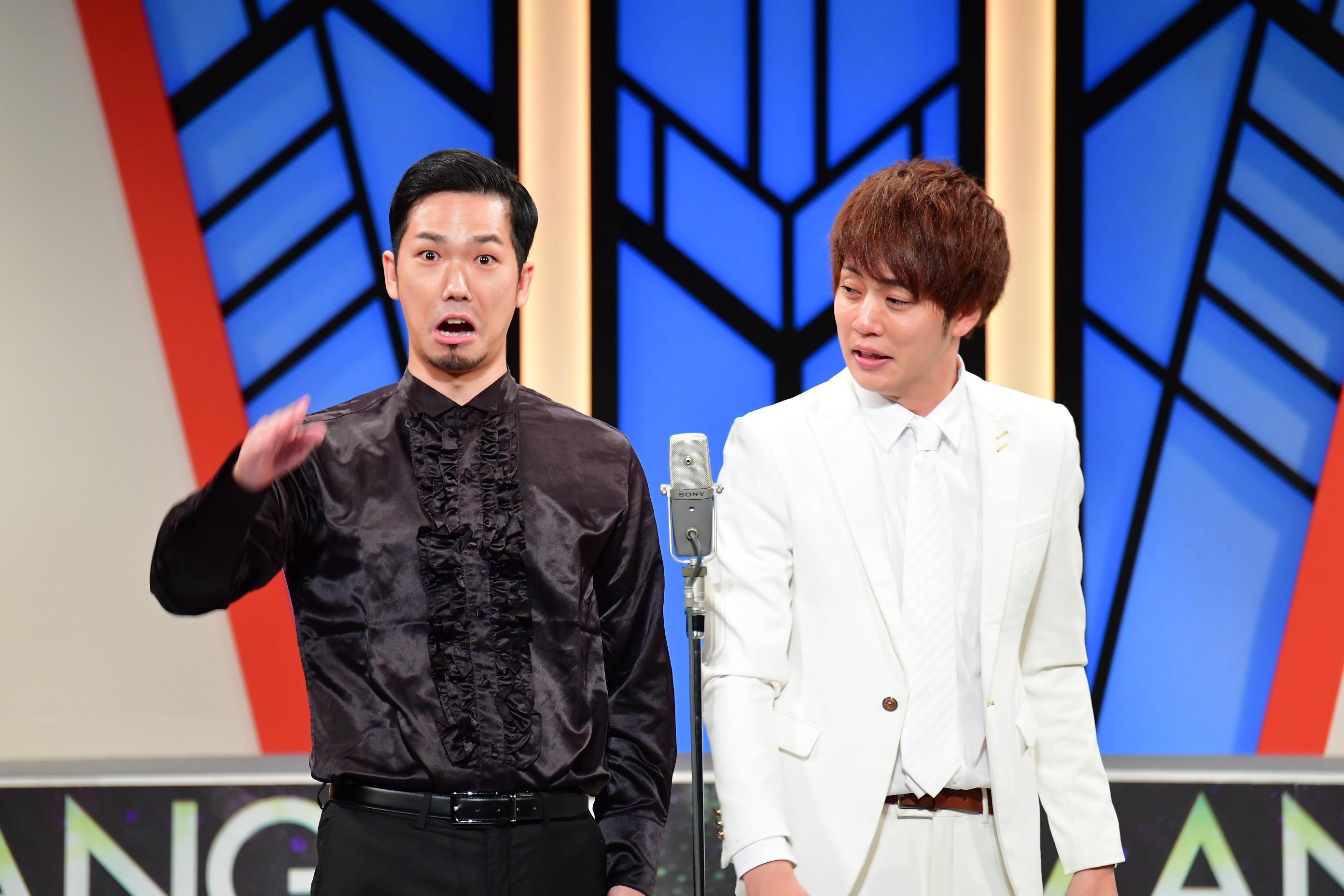 http://news.yoshimoto.co.jp/20180925140714-b922fb6eac058c87ccc97fa21d81f443214f7018.jpg