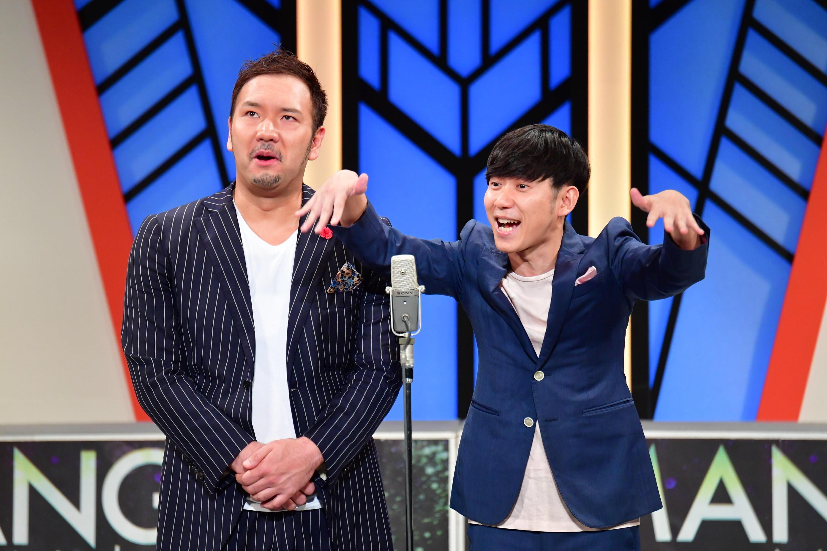 http://news.yoshimoto.co.jp/20180925140747-fecde27cfb7c91fe6b187f1998200574ed82c1ba.jpg
