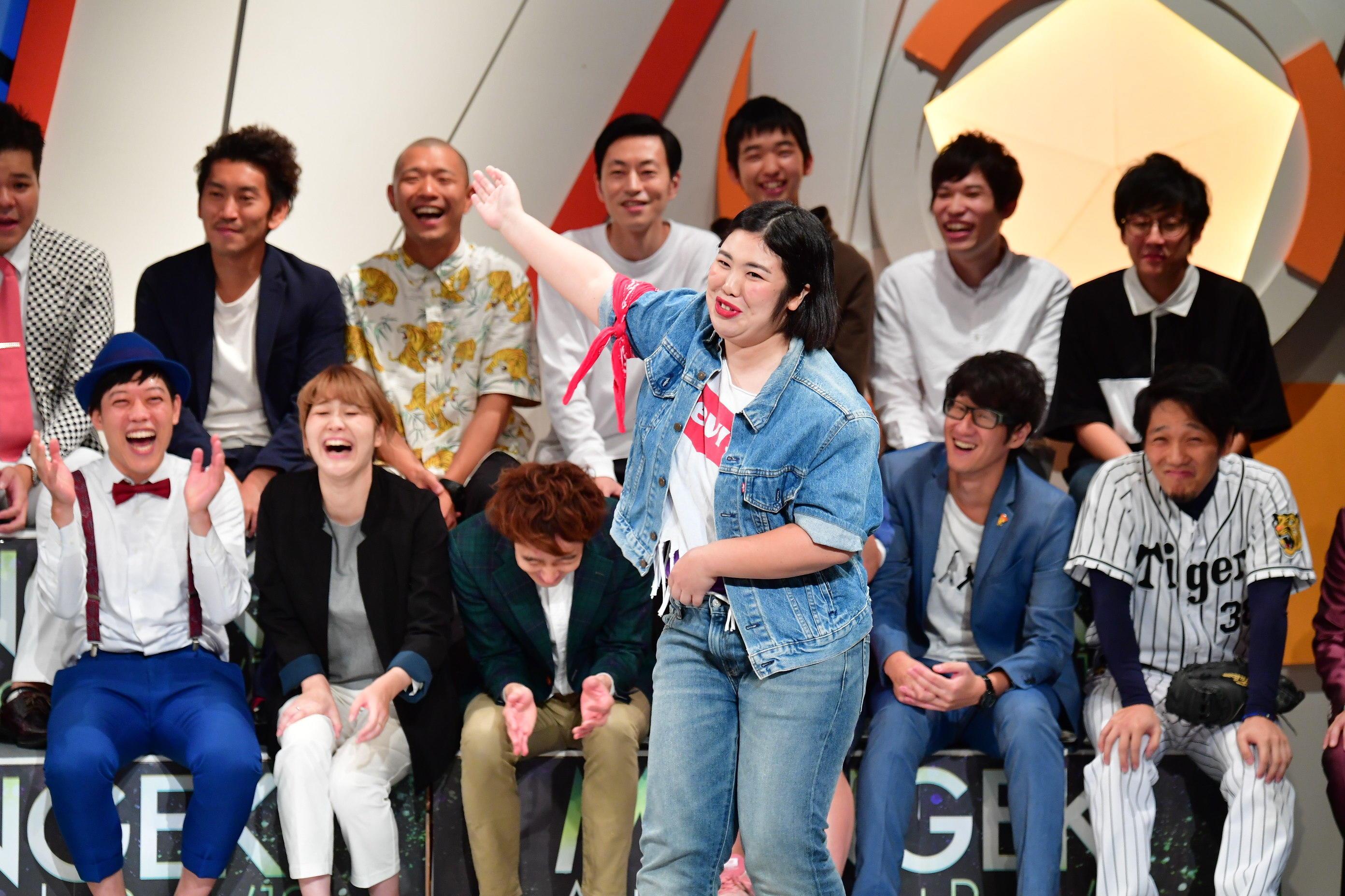 http://news.yoshimoto.co.jp/20180925141043-65777ee7b5c41e3bb9eb976625a47418751d2a19.jpg
