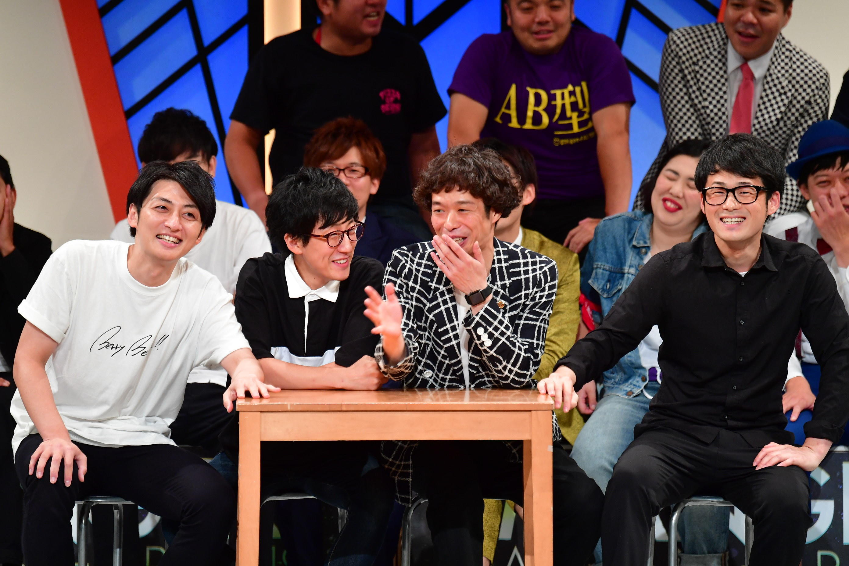 http://news.yoshimoto.co.jp/20180925141148-0c2e7e396bf4f155c7cbd09e78016d3acd4b0aa0.jpg