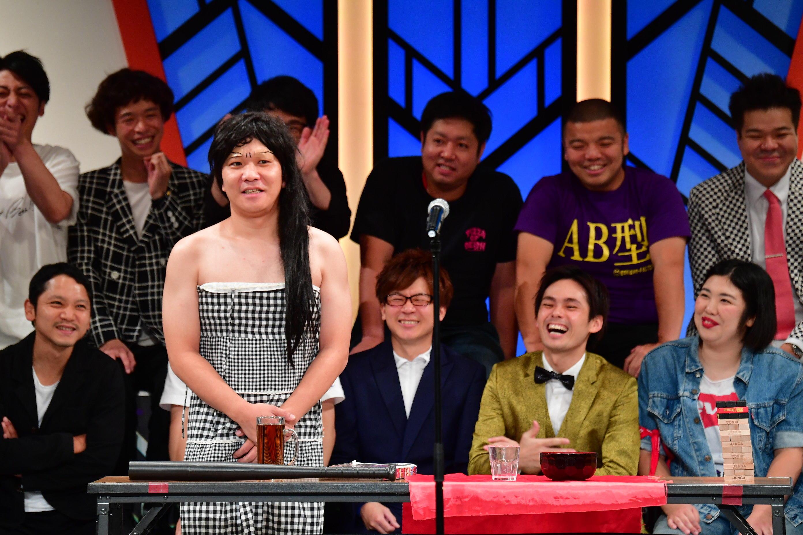 http://news.yoshimoto.co.jp/20180925141226-58ab213ca0725dd9a161ac2873107261f6dc0ac2.jpg