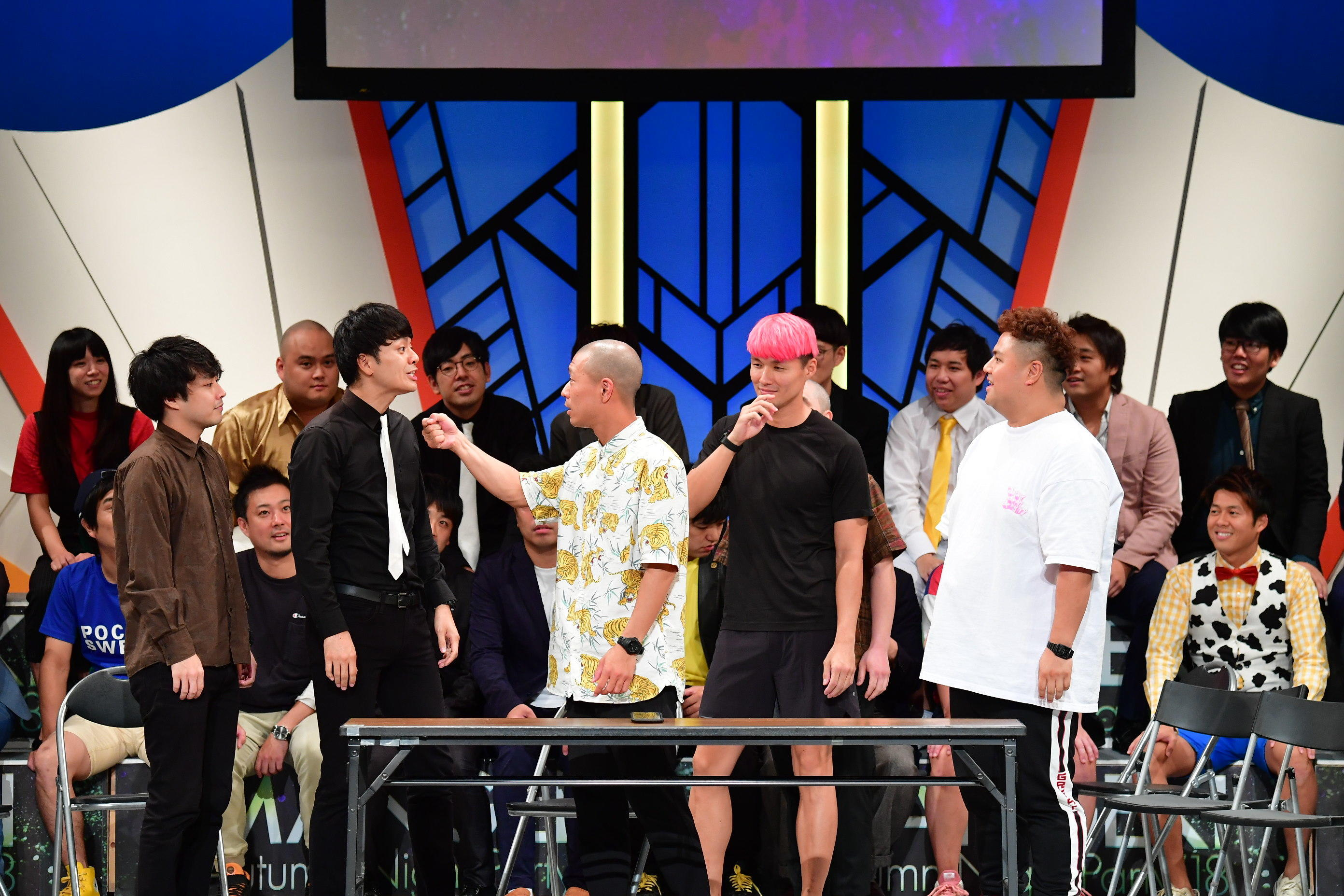 http://news.yoshimoto.co.jp/20180925141425-b3f7f27e00faac0ab06fb7d5dfc7249fc9094aa4.jpg