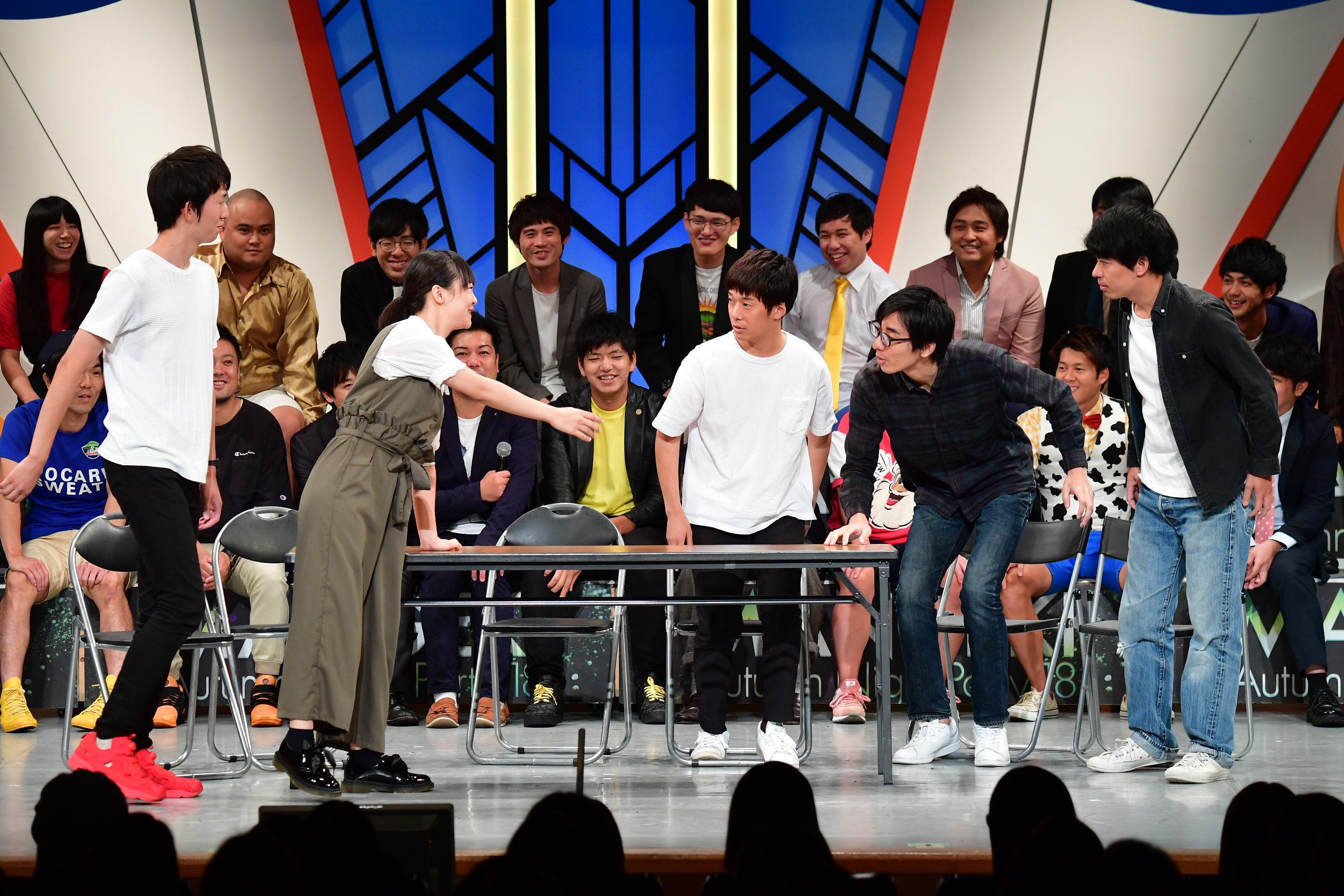 http://news.yoshimoto.co.jp/20180925141622-fdaf659d2b02709ac094fae102a35b571f485ad1.jpg