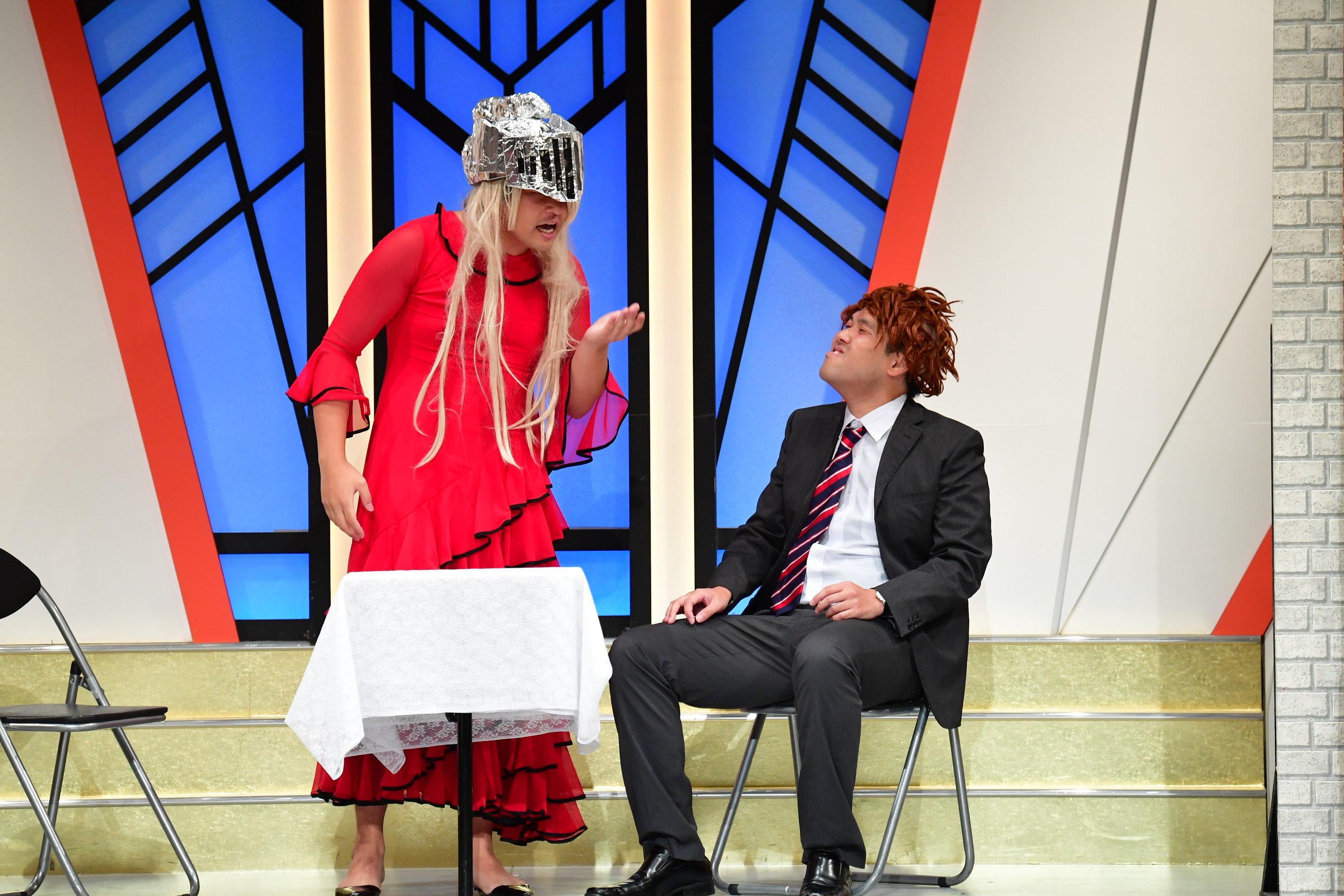 http://news.yoshimoto.co.jp/20180925141900-4a6767910d1a2e55b8da8d08af1fe4c211593b1e.jpg