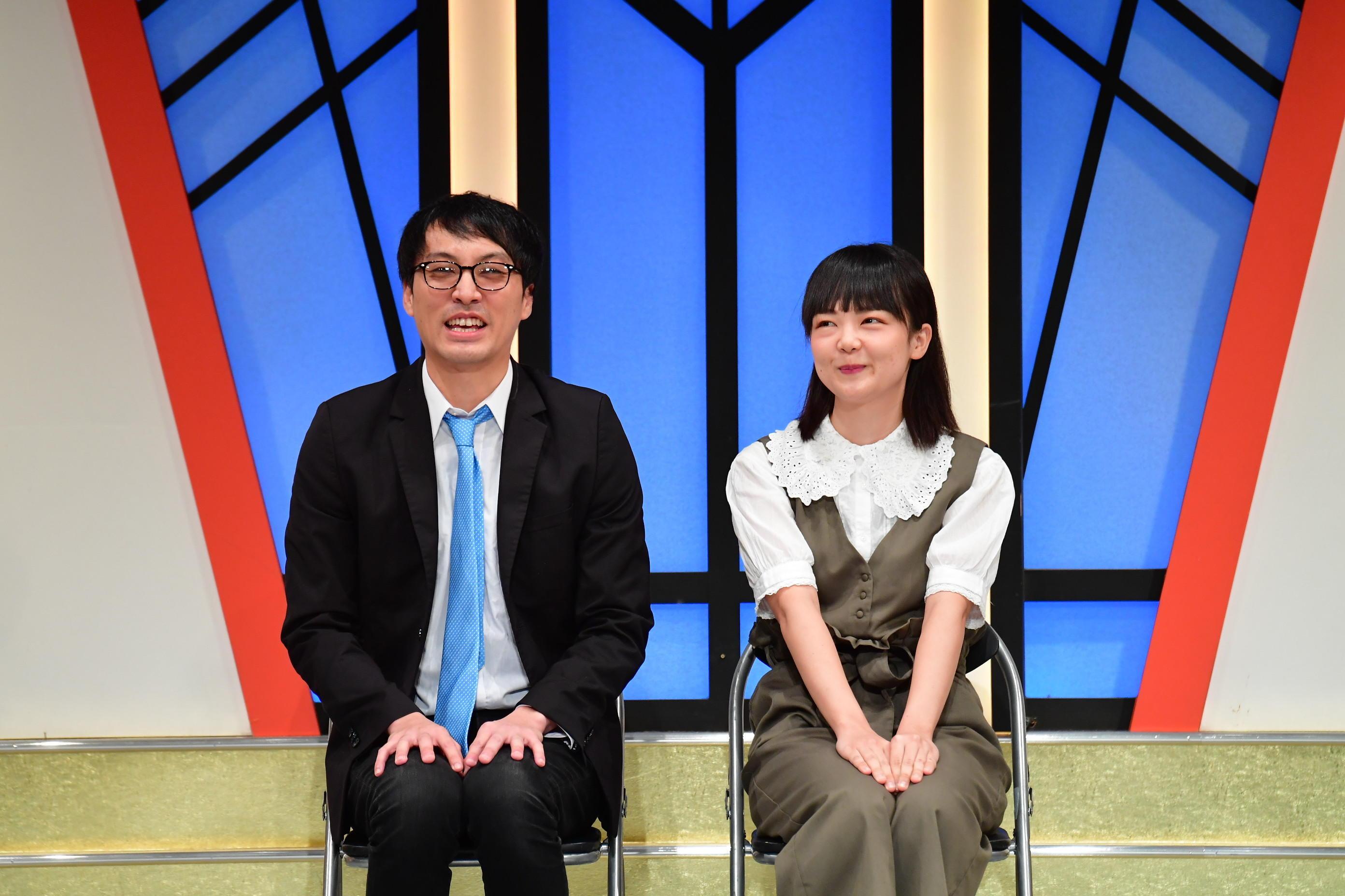 http://news.yoshimoto.co.jp/20180925142134-6cb25c6946b7c7189880c6f68a9d4704080ca326.jpg