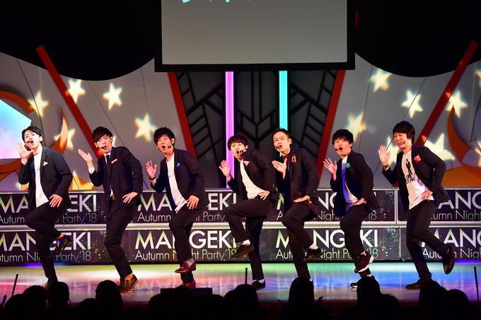 http://news.yoshimoto.co.jp/20180925142253-422c1345ffe0765b208302aa2424656758a3ee7d.jpg
