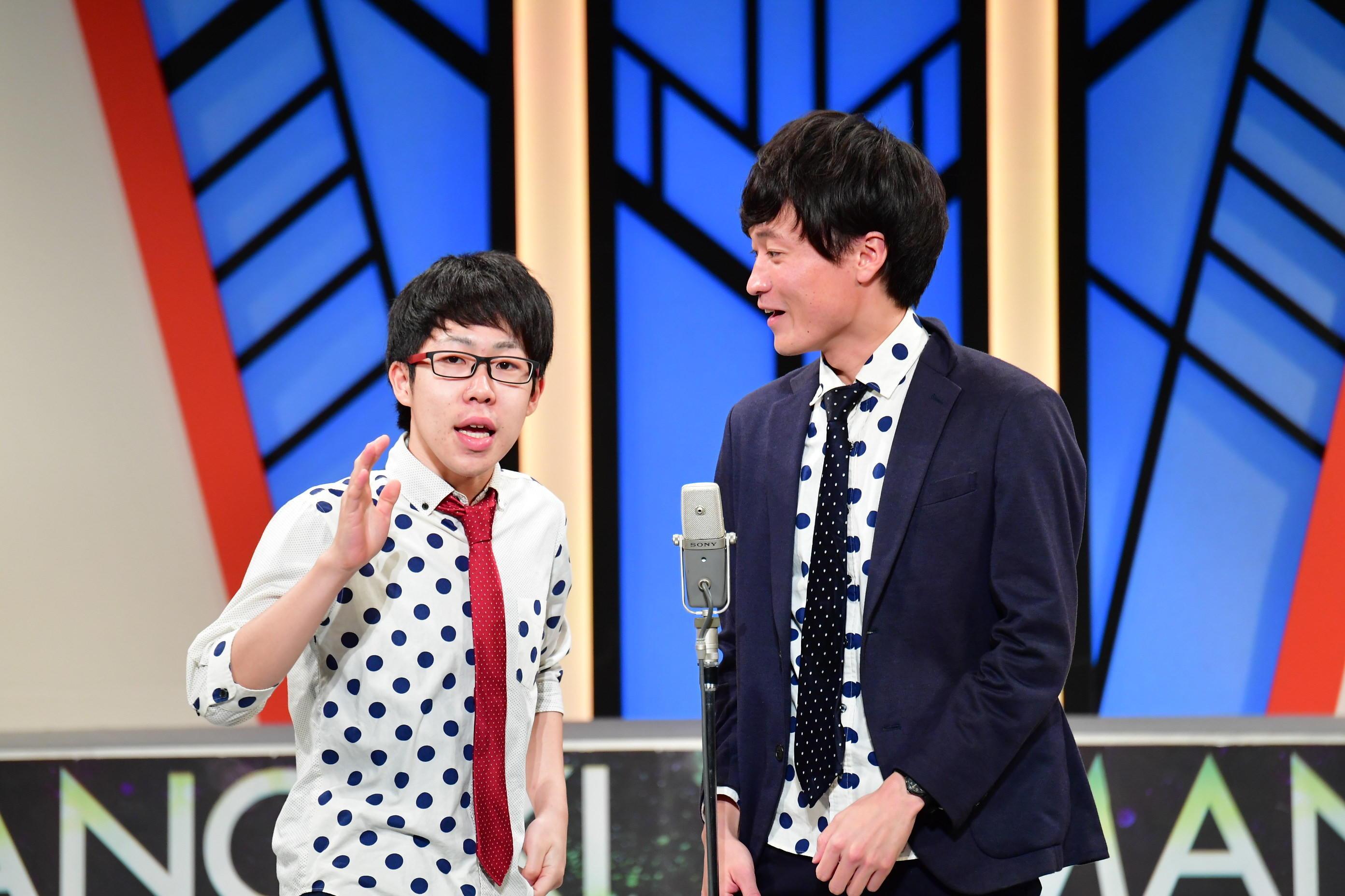 http://news.yoshimoto.co.jp/20180925142324-95232a8ecb7c412f7a38c1326bde53c9400642d7.jpg
