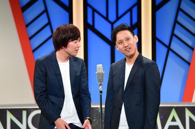http://news.yoshimoto.co.jp/20180925142454-757d8e59ca023d3303f85f166c27b29d833badcc.jpg