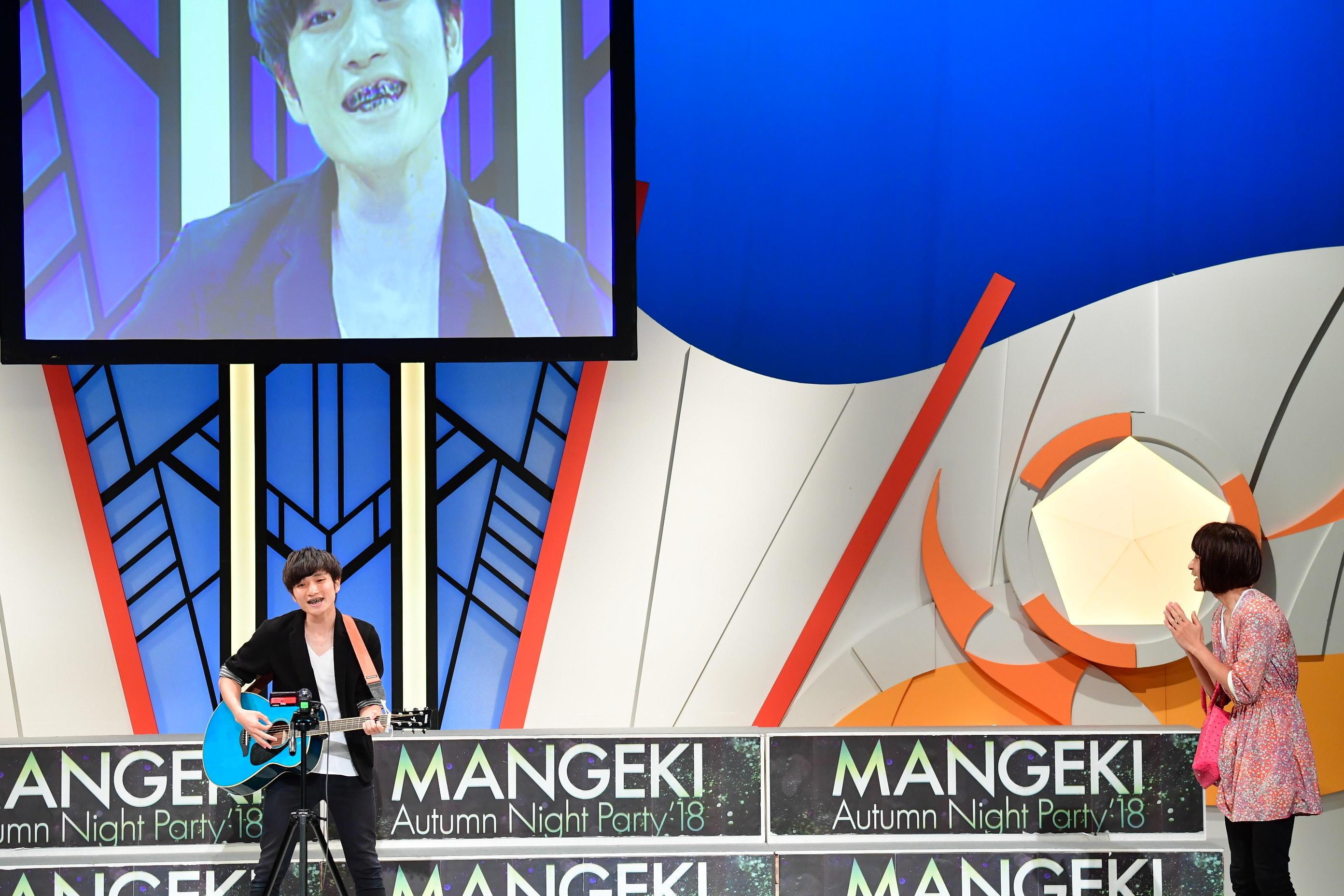 http://news.yoshimoto.co.jp/20180925142708-619ce553eb77bf1cf1a3e7e5c5f707920cd9d76e.jpg