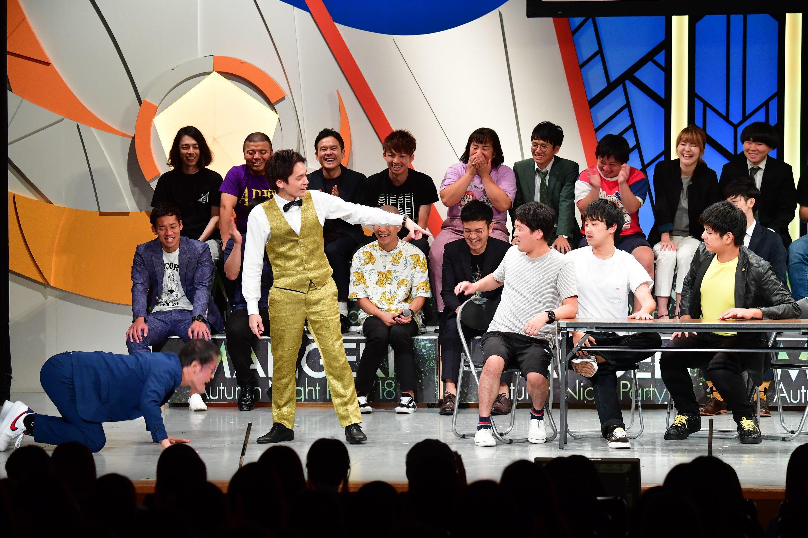 http://news.yoshimoto.co.jp/20180925143021-a1773dae85e901a83e70b69ce4cd2d2d0aac1282.jpg