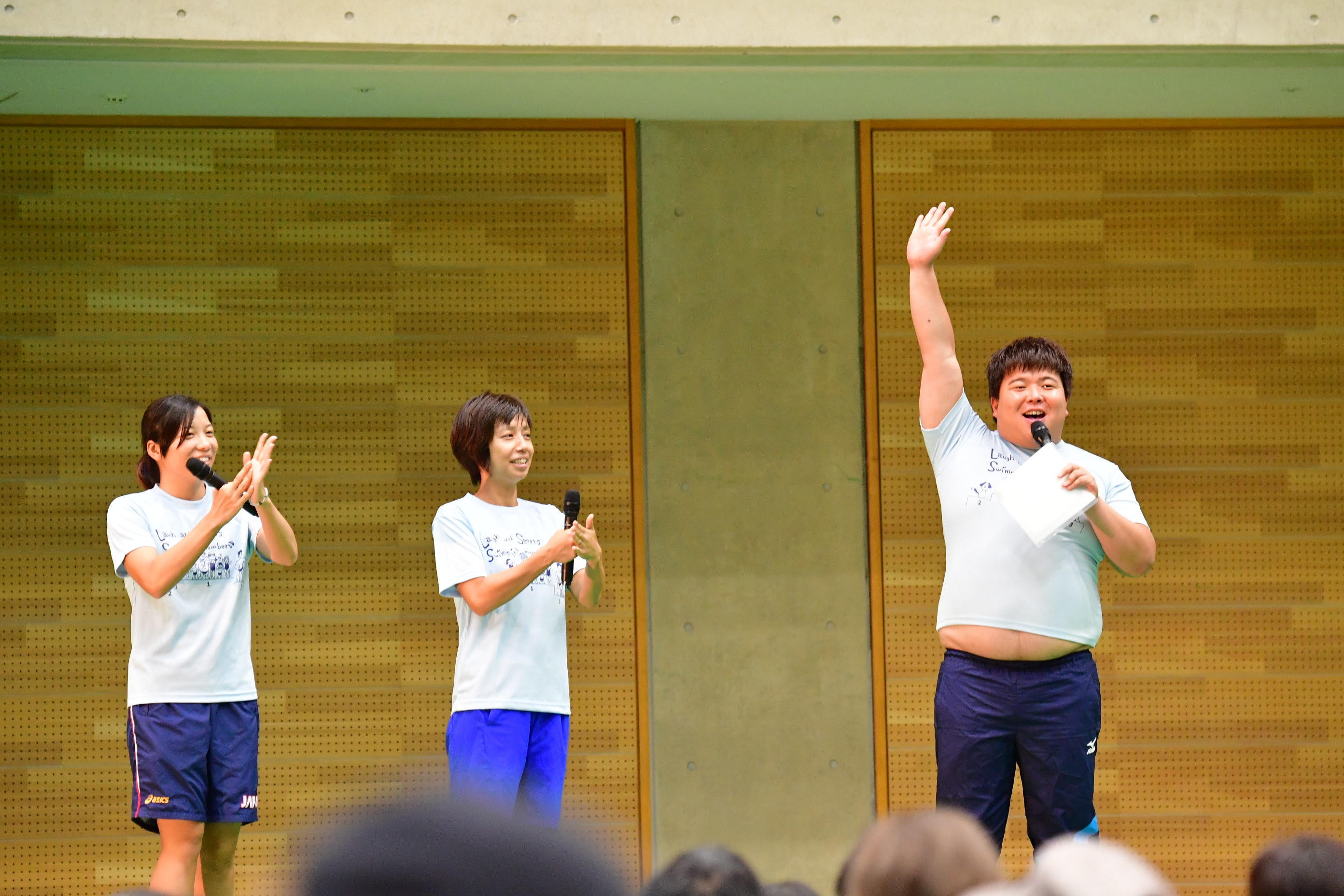 http://news.yoshimoto.co.jp/20180926011103-b211d964a47e877fea4c89a6525e7cde224b94b0.jpg