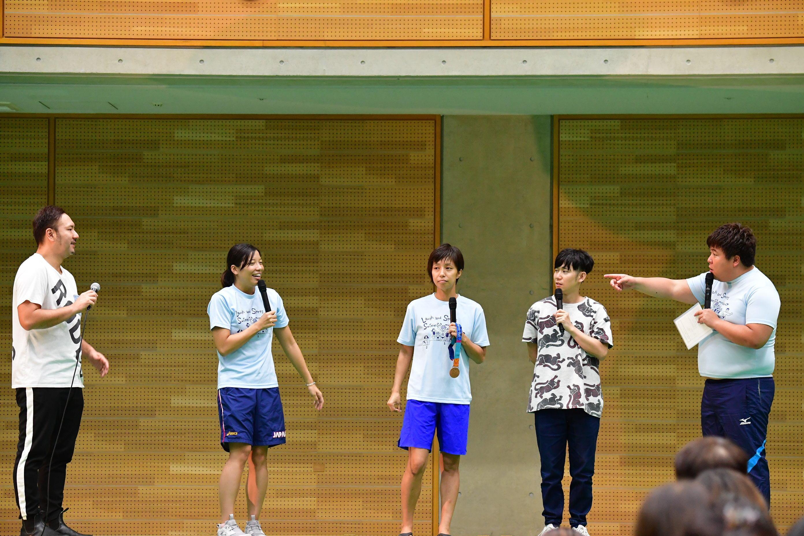 http://news.yoshimoto.co.jp/20180926011121-569ebeb16bdc944934c63557415dc90878302e68.jpg