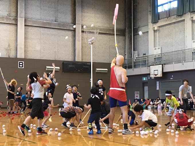 http://news.yoshimoto.co.jp/20180926113428-c8c699ce7d6daf0e450cfcb79e29e255ef226953.jpg