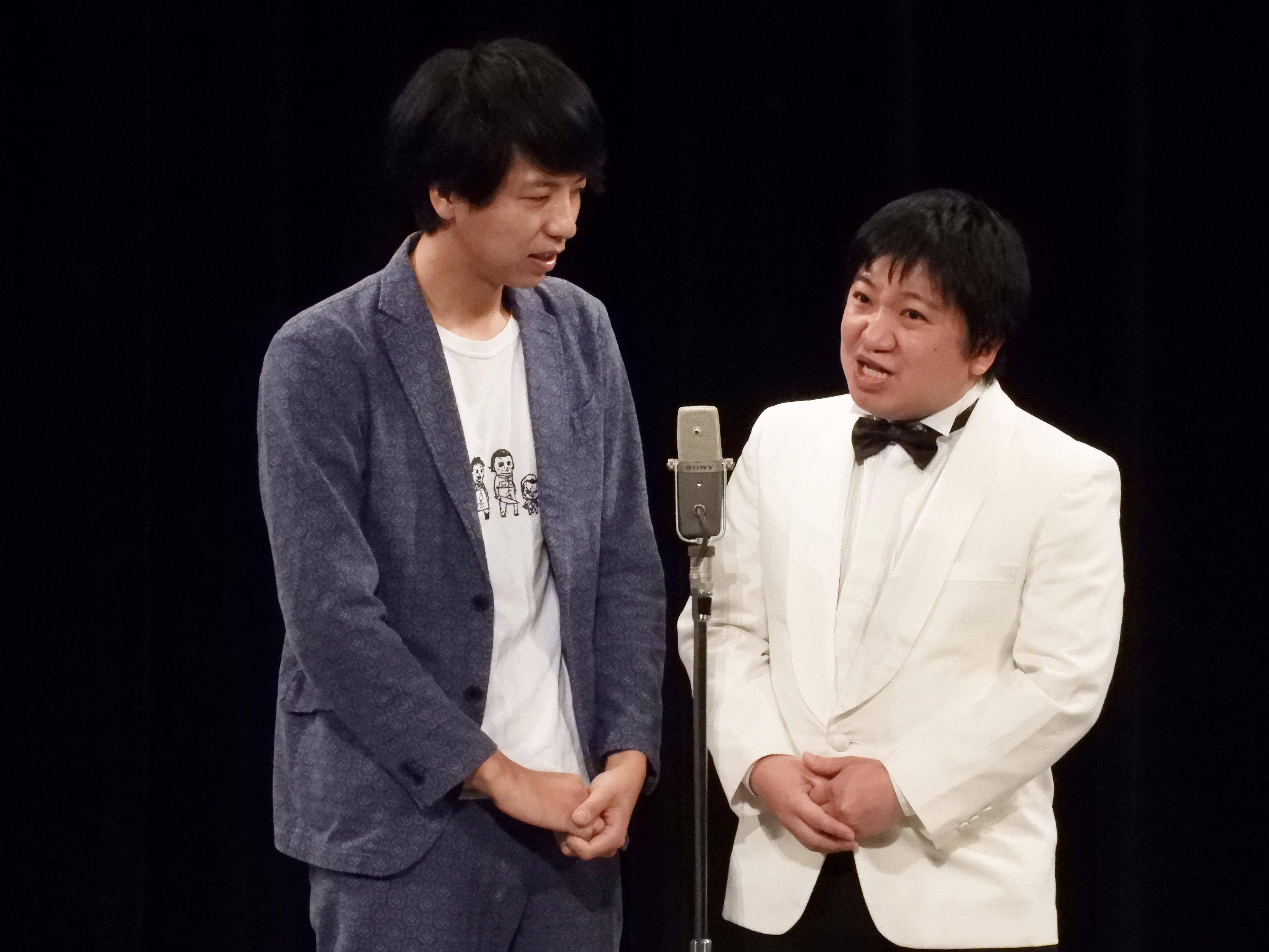 http://news.yoshimoto.co.jp/20180926120245-c58d428c4d7ca683563a9ec25d9d31f3f95d1817.jpg