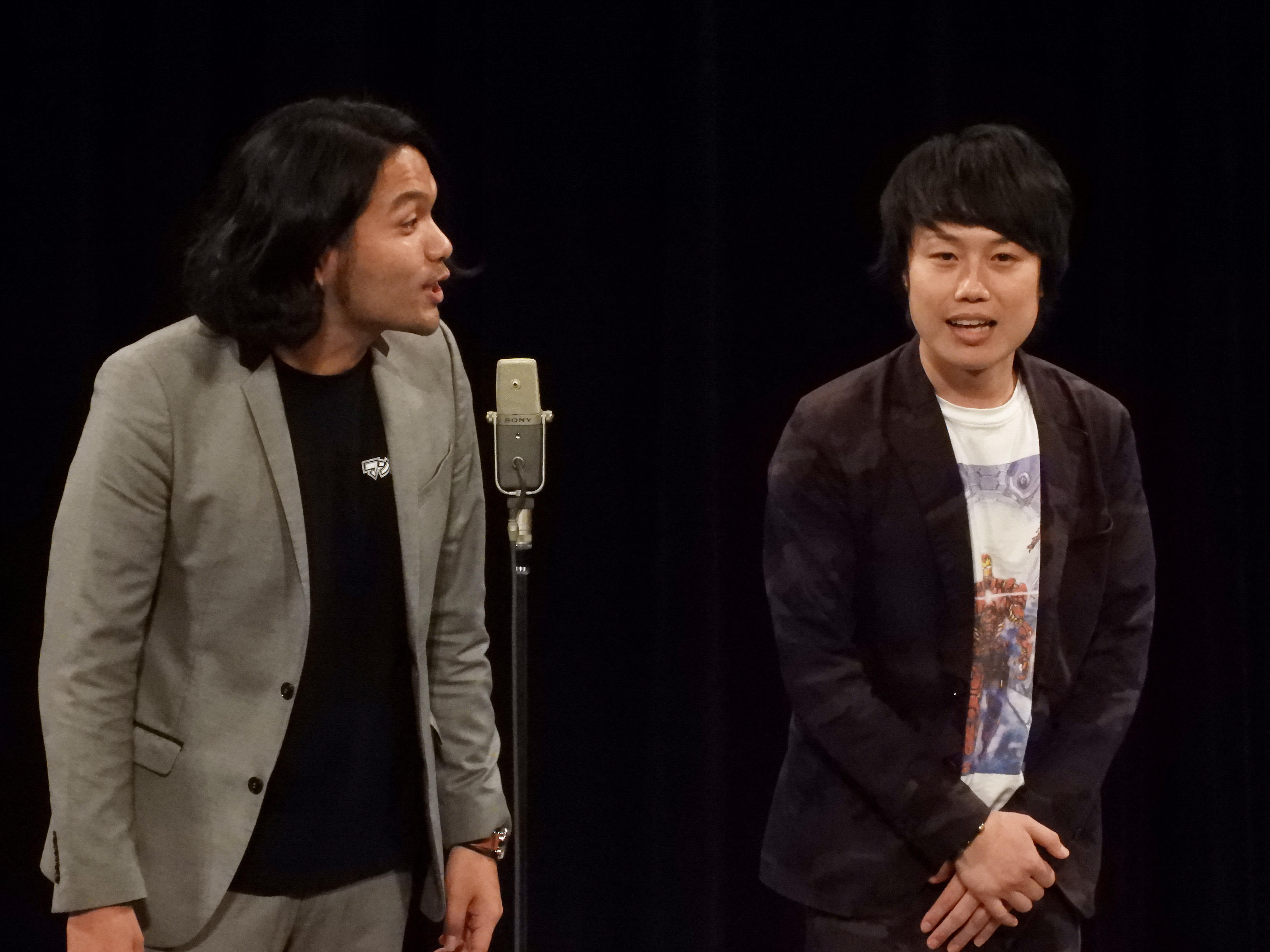 http://news.yoshimoto.co.jp/20180926120330-a44f73352323b0cd0992699007904930f889d14d.jpg
