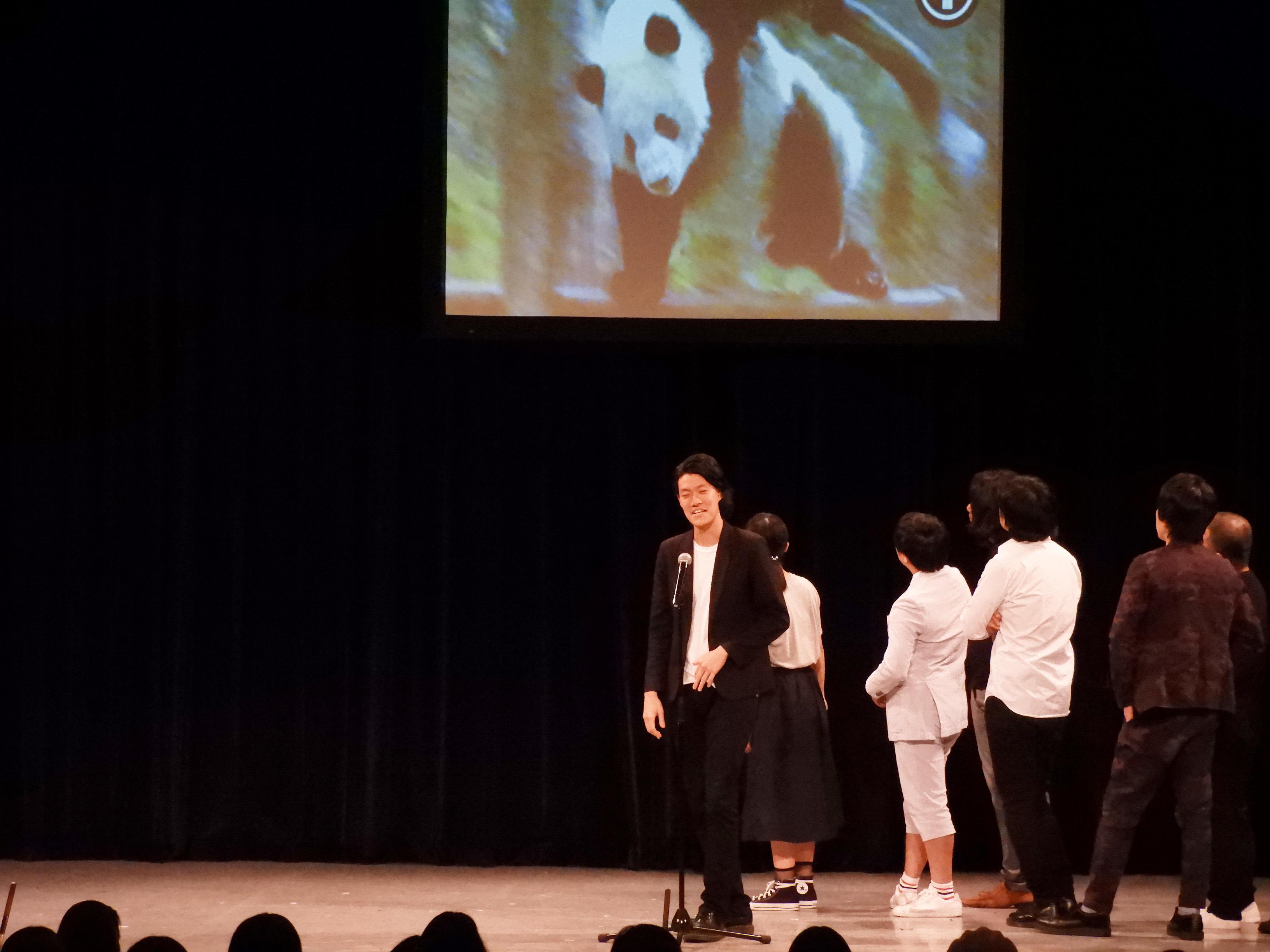 http://news.yoshimoto.co.jp/20180926120604-c0f9c5e3d2b4a35c2e9b0fb0670d125488ae0bf0.jpg