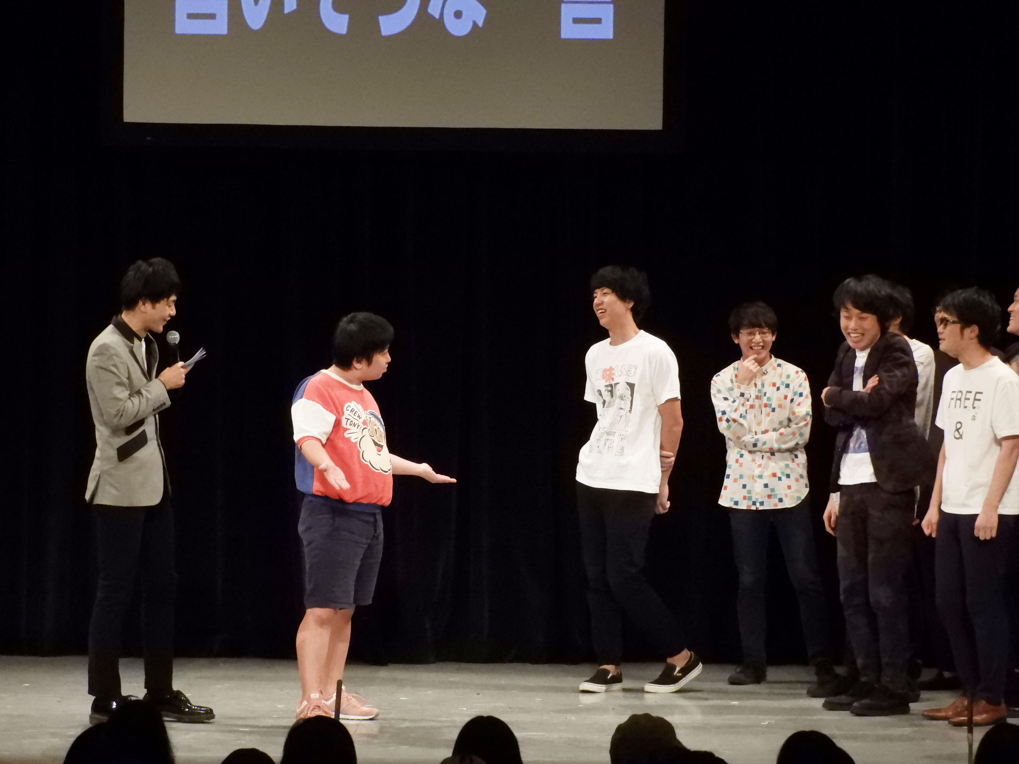 http://news.yoshimoto.co.jp/20180926120638-21355487fcc7d34a43b0cdf6a332fd6aff015244.jpg