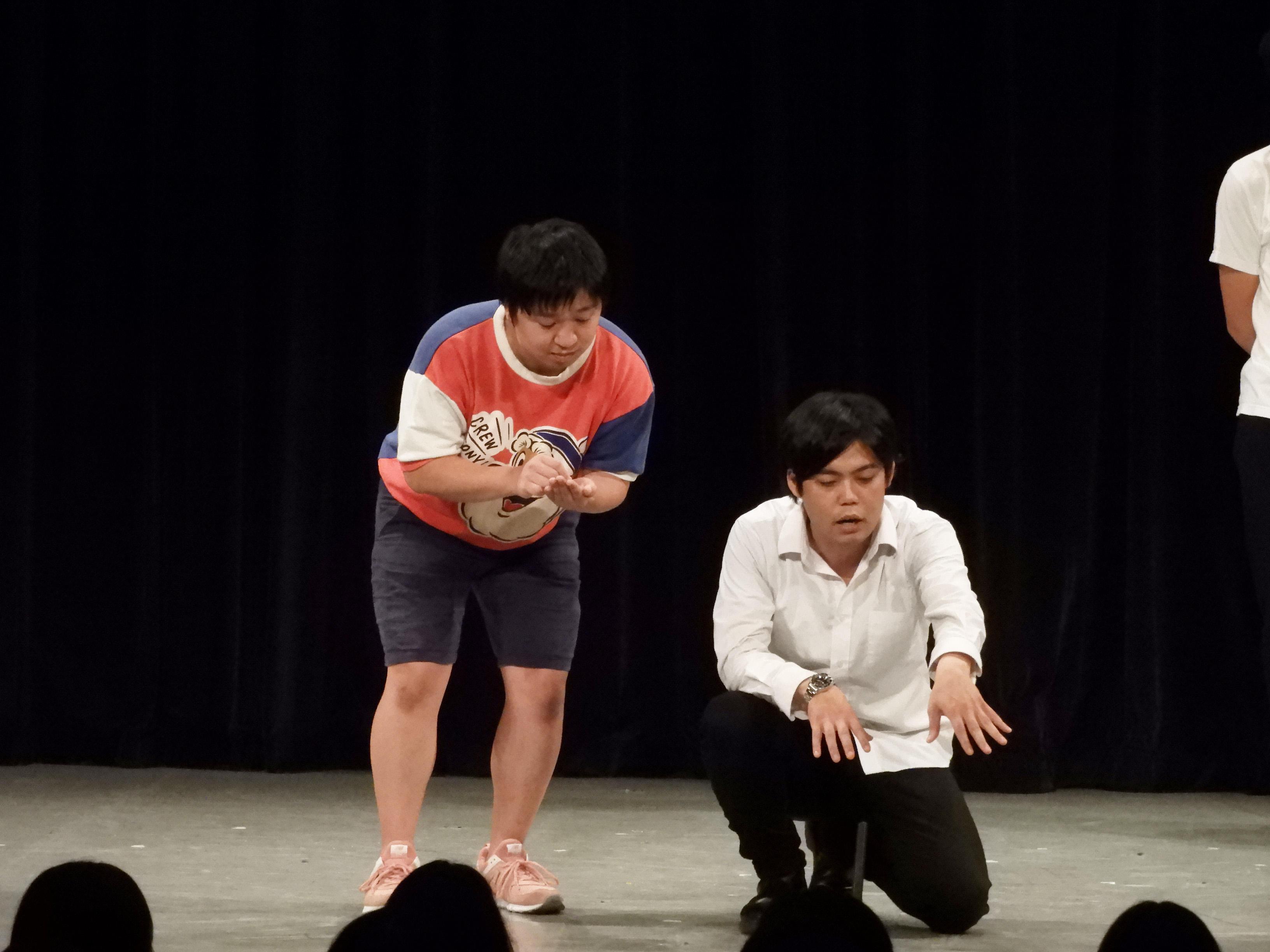 http://news.yoshimoto.co.jp/20180926120731-d68d6c46ee3d33b93c53fd5ab6dd267b81483198.jpg