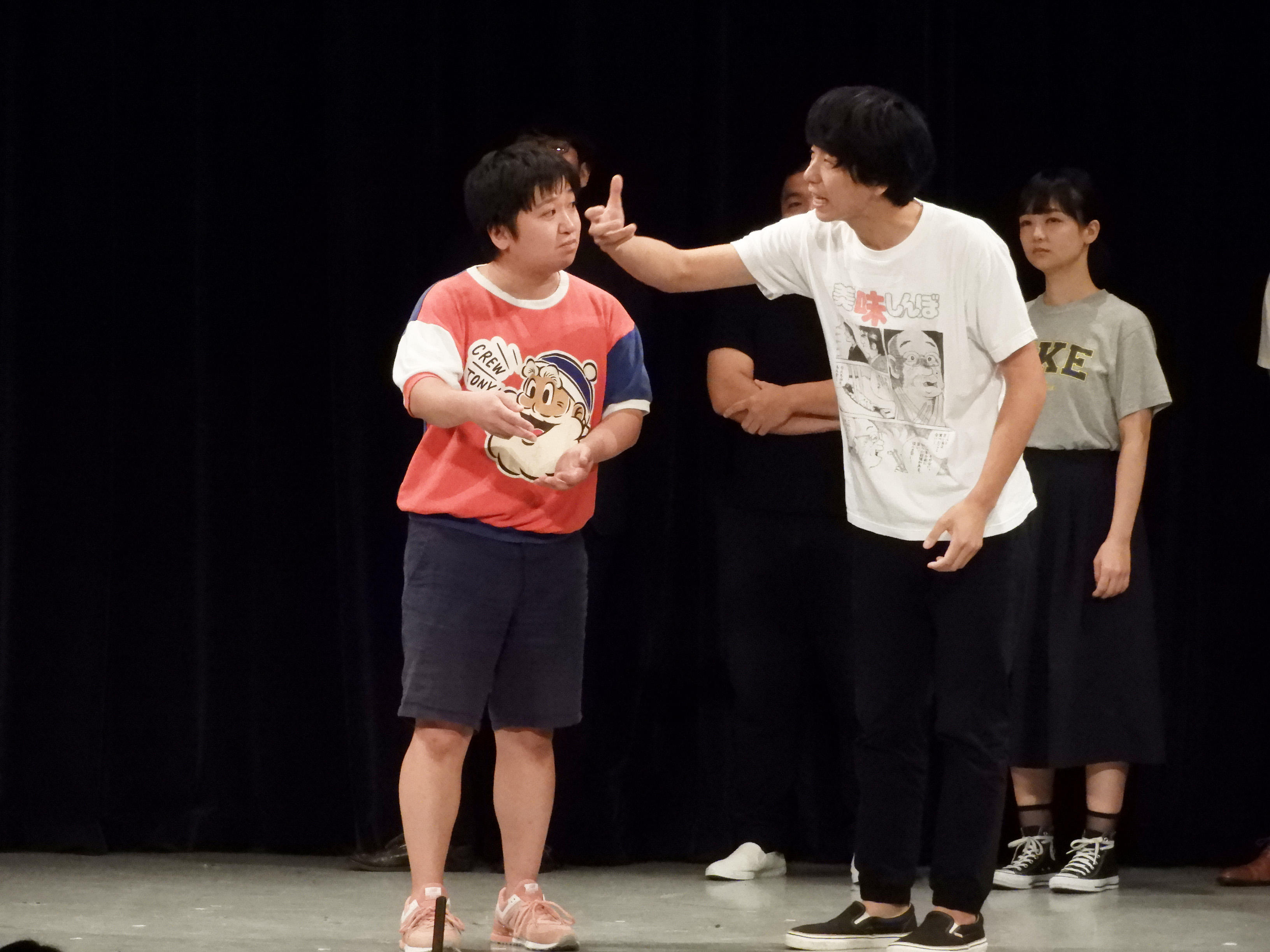 http://news.yoshimoto.co.jp/20180926120905-95659d8ac5cf3a698c155e44b3623e9d69d43f91.jpg