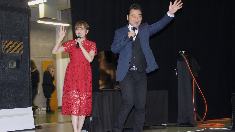 http://news.yoshimoto.co.jp/20180927175033-7d0b38630a3585dd9e2c4120ddb3eaad9189e812.jpg