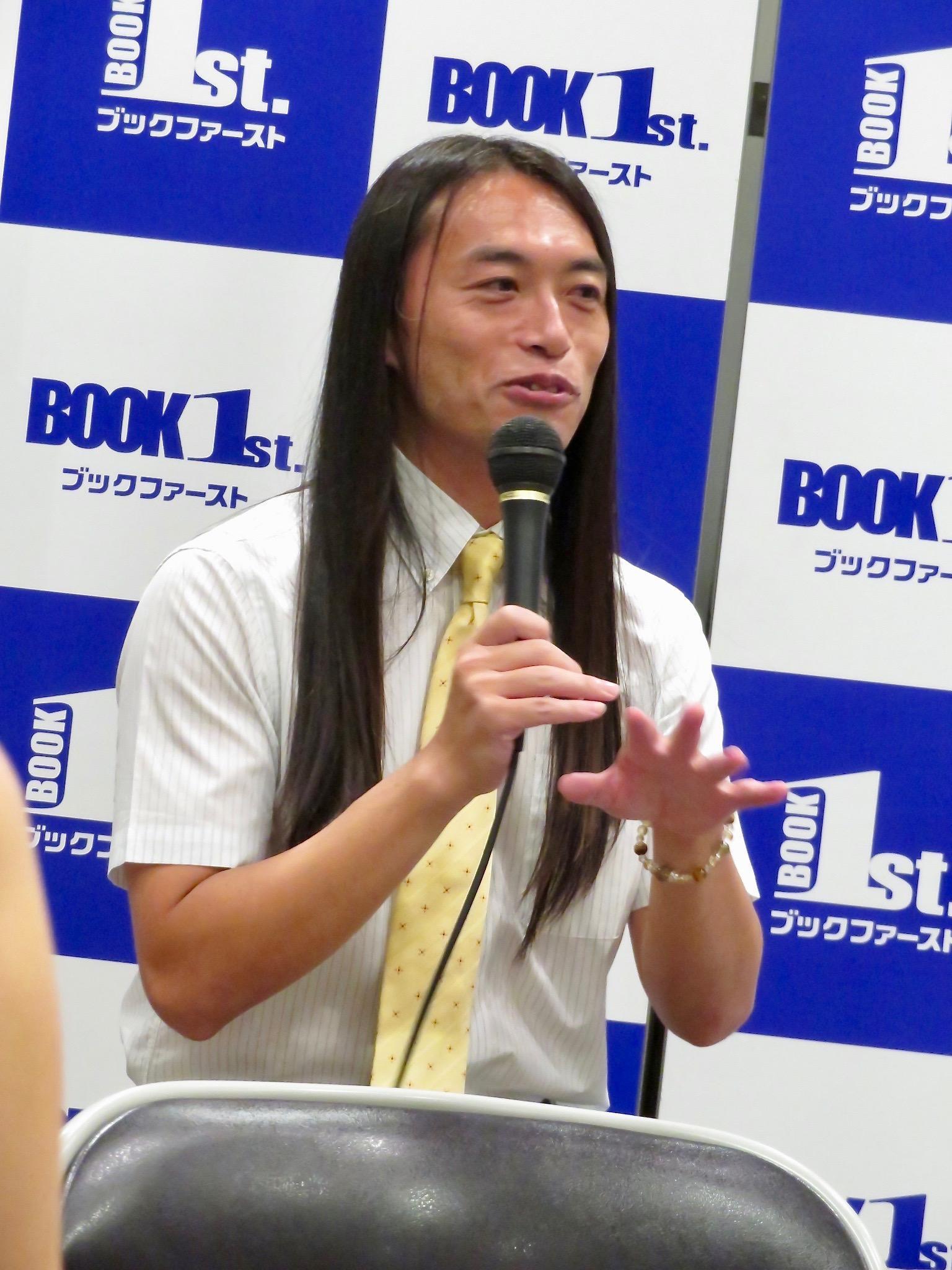 http://news.yoshimoto.co.jp/20180927224037-6e34def293111f4f0d1264c63d4e7edf5ab46ea1.jpg