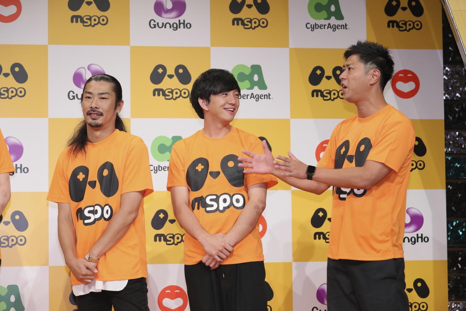 http://news.yoshimoto.co.jp/20180928162828-c23b7f7c87dfd8e0e55242ec64eacaf1aaba181e.jpg