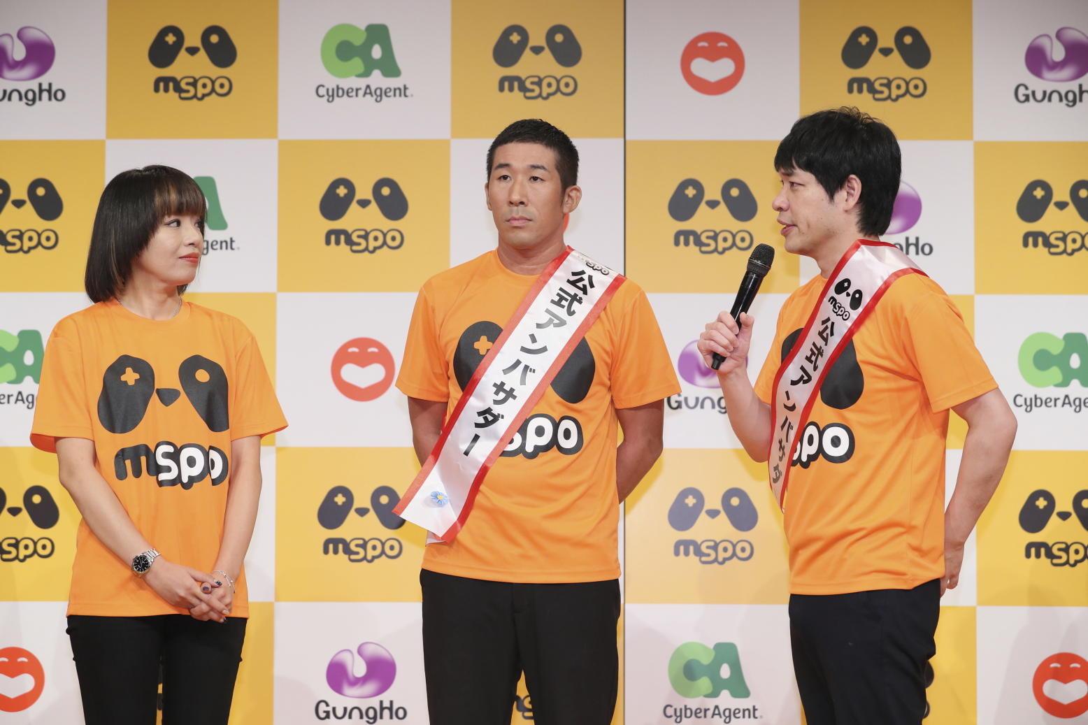 http://news.yoshimoto.co.jp/20180928162858-23106e85dbd3d14112f5967a2cf4da5a45c242d7.jpg