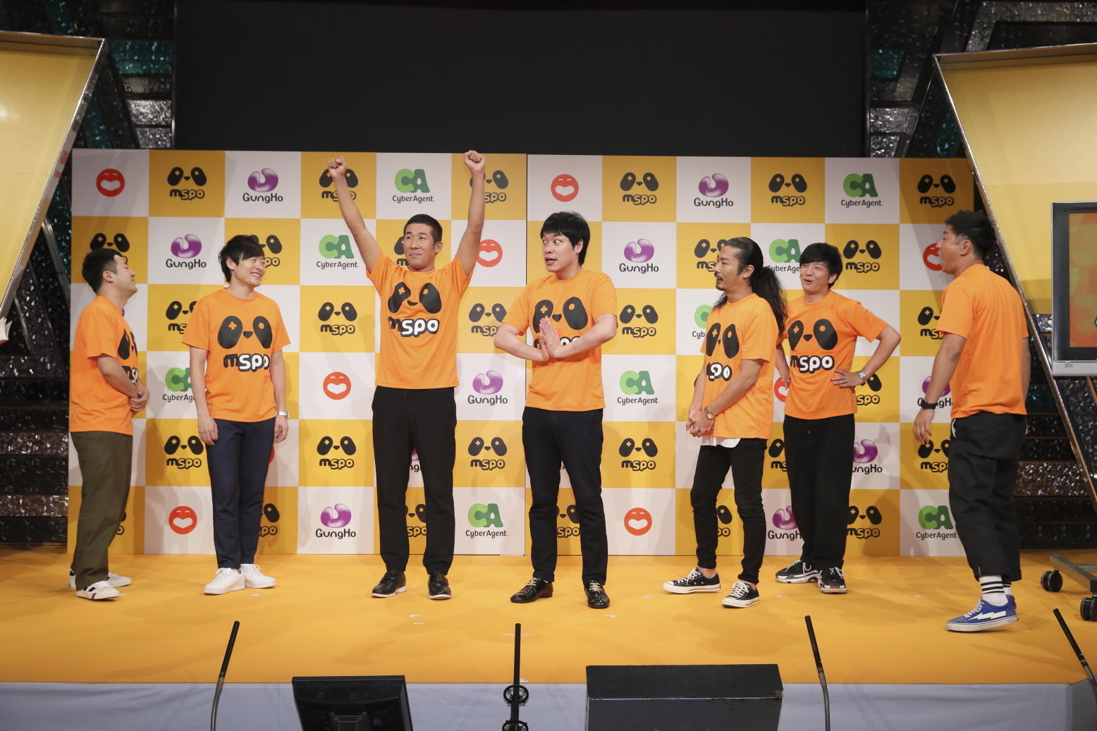 http://news.yoshimoto.co.jp/20180928162858-5e0453b12d25801e02e70e31fa8b70651df8ad5a.jpg