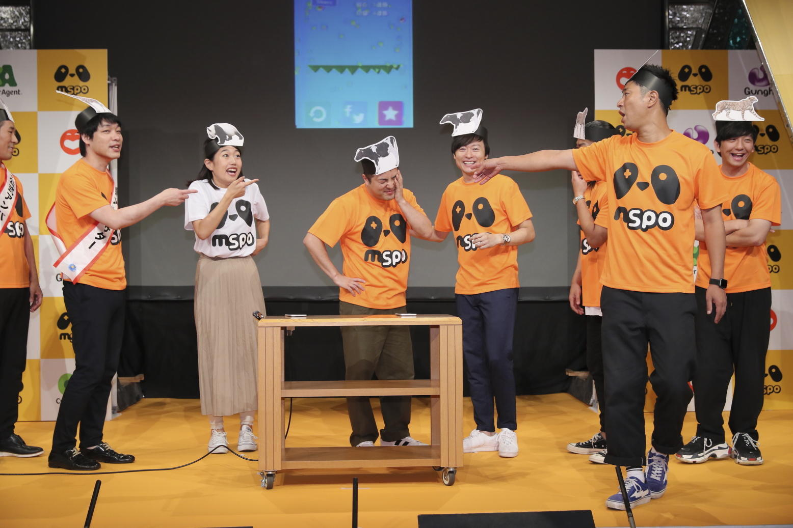 http://news.yoshimoto.co.jp/20180928163037-31bb09f5af45ed45330865fbf274ebf5c42aaad3.jpg