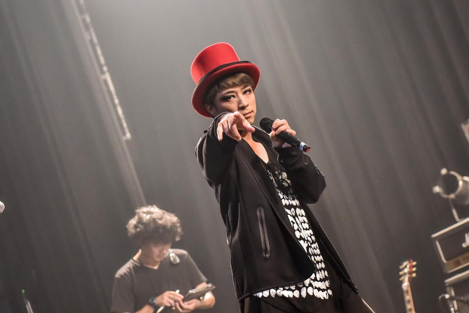 http://news.yoshimoto.co.jp/20180928204040-d3785be9bc6be34a439eb588f4413d1b91c16383.jpg