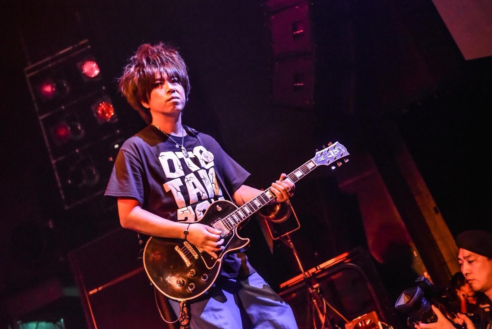http://news.yoshimoto.co.jp/20180928204043-90ba1a1f06627623a64c52df6dda189d243845e3.jpg