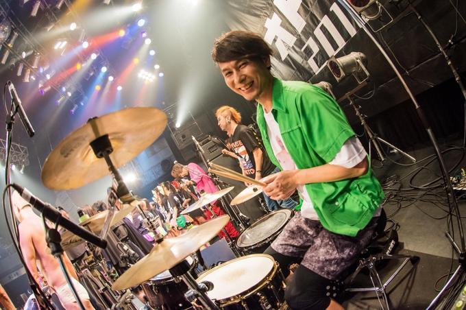 http://news.yoshimoto.co.jp/20180928204446-750bbc64081bcc3c5098b982b6059bd2719d31b7.jpg