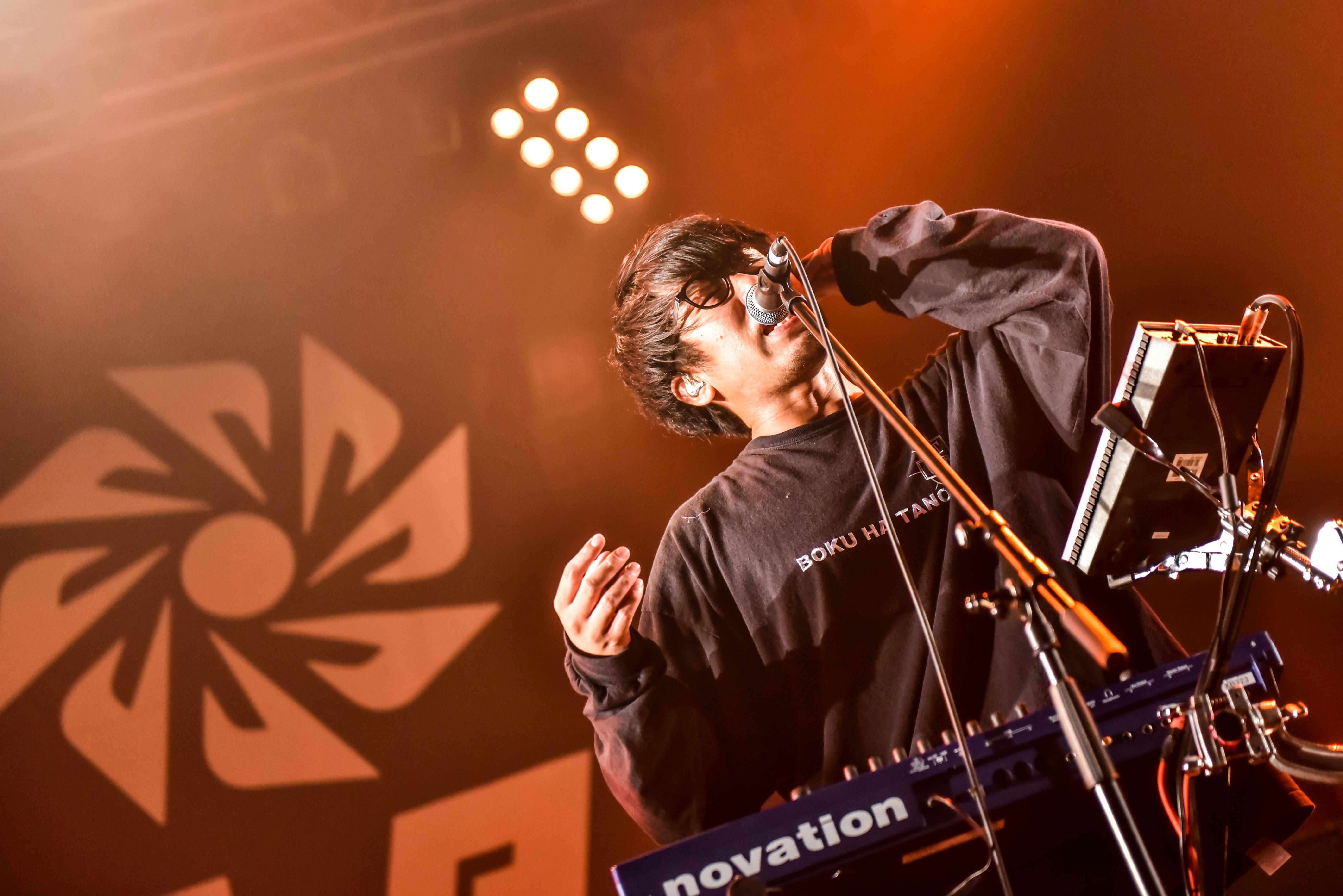 http://news.yoshimoto.co.jp/20180928205000-a597fb2036980090945a3cabe4604624caddac19.jpg
