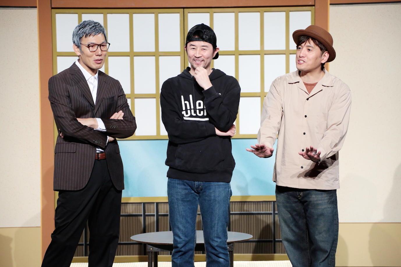 http://news.yoshimoto.co.jp/20180929111812-f51444c0a0472c69012ff12afa69e7a7eefa9732.jpg
