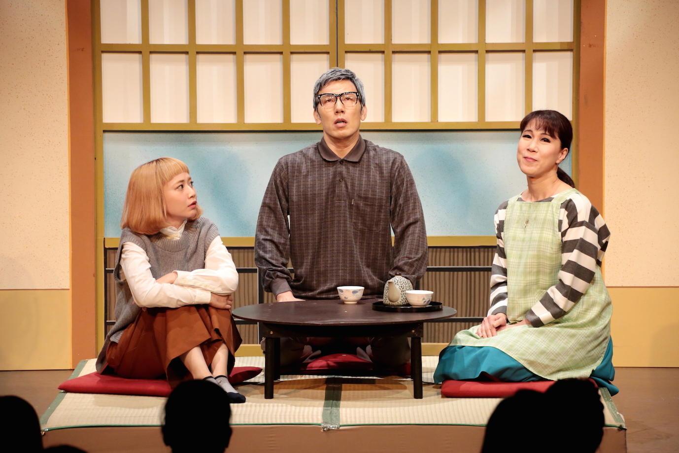 http://news.yoshimoto.co.jp/20180929111854-9c0d02775d30ae25be07c7bd565320d2ca5d7fb5.jpg
