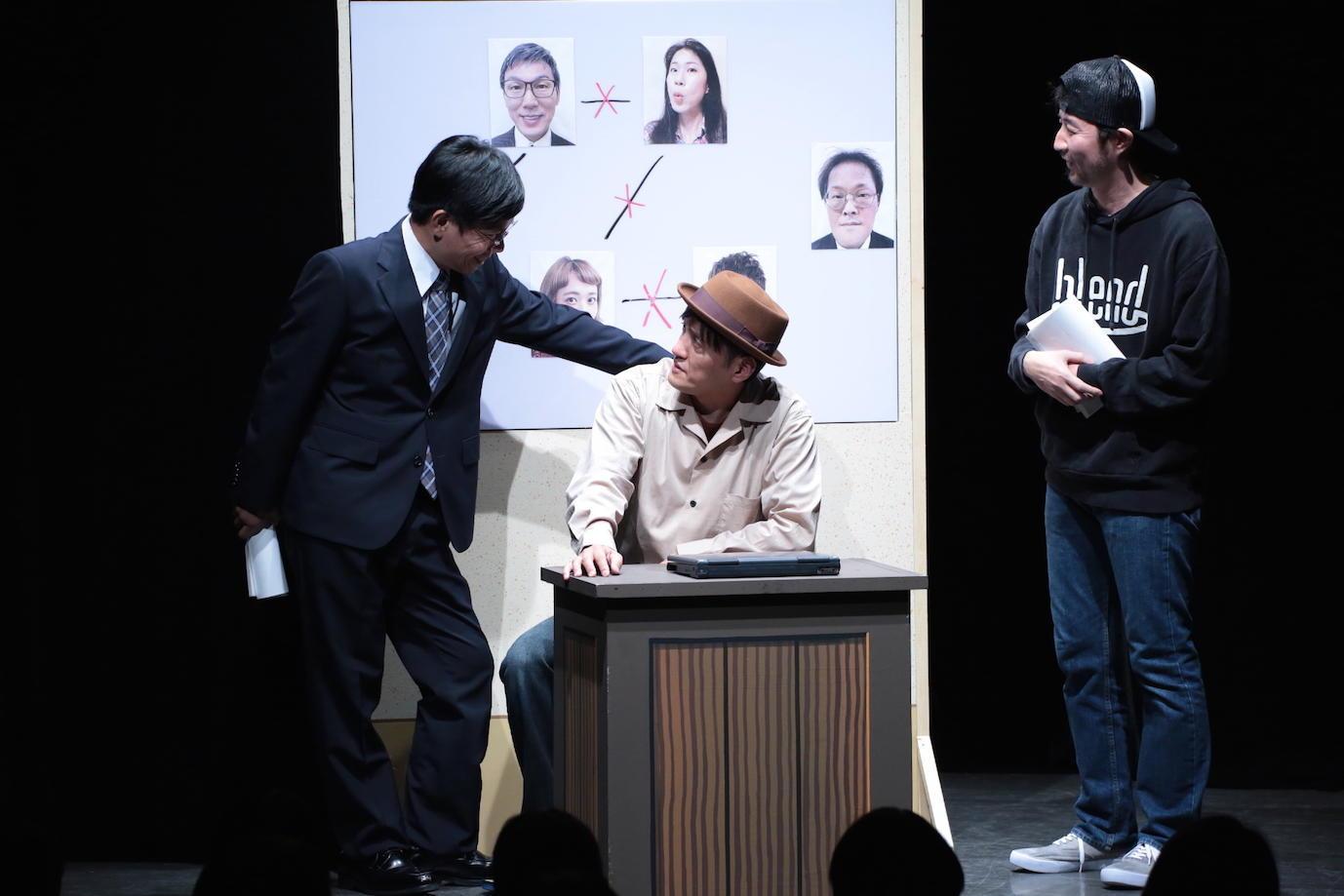 http://news.yoshimoto.co.jp/20180929112103-01e9243c4a22fa2978accf165cd0efb69bb79efc.jpg