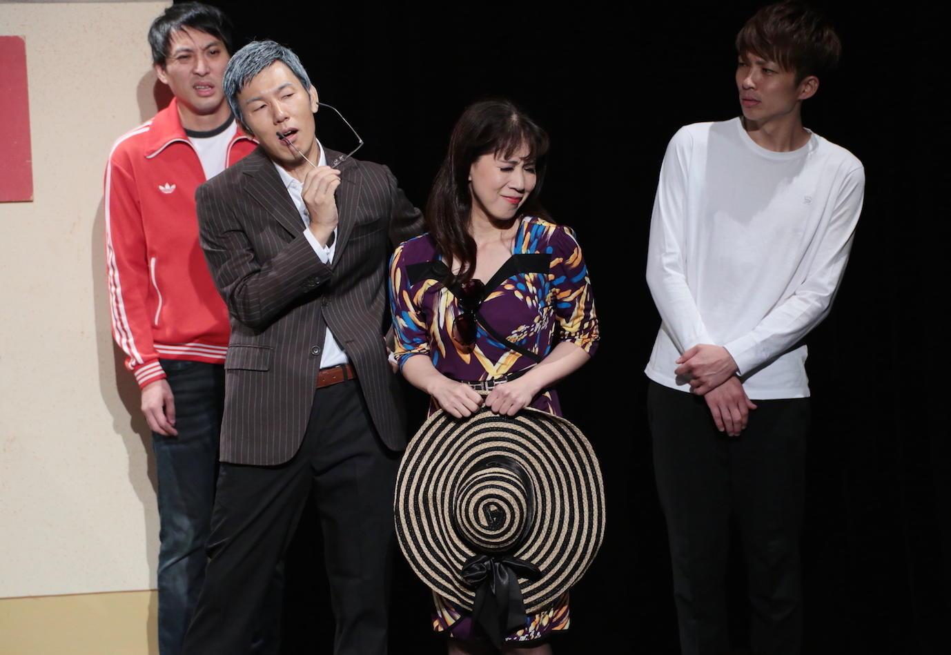 http://news.yoshimoto.co.jp/20180929112213-23e837779d7495994012624cd7d7fb22de70bb20.jpg