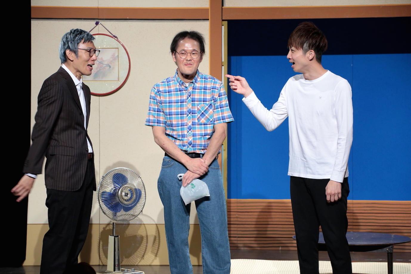 http://news.yoshimoto.co.jp/20180929112342-509877bf48b91cc4e430f90e1c423011f7d9d975.jpg