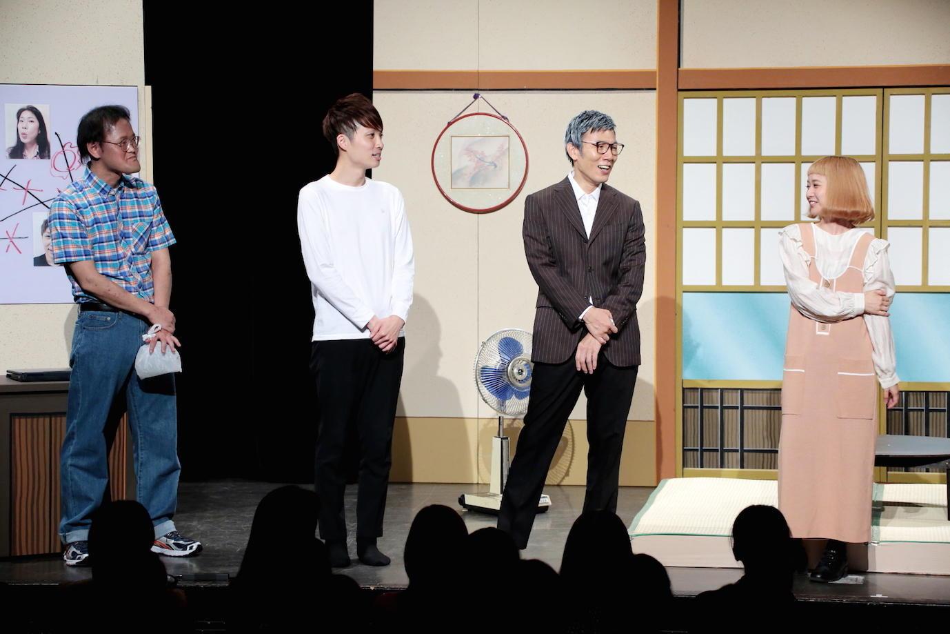 http://news.yoshimoto.co.jp/20180929112423-ca24d55773459287d7e0bae5354b99ee4991af07.jpg
