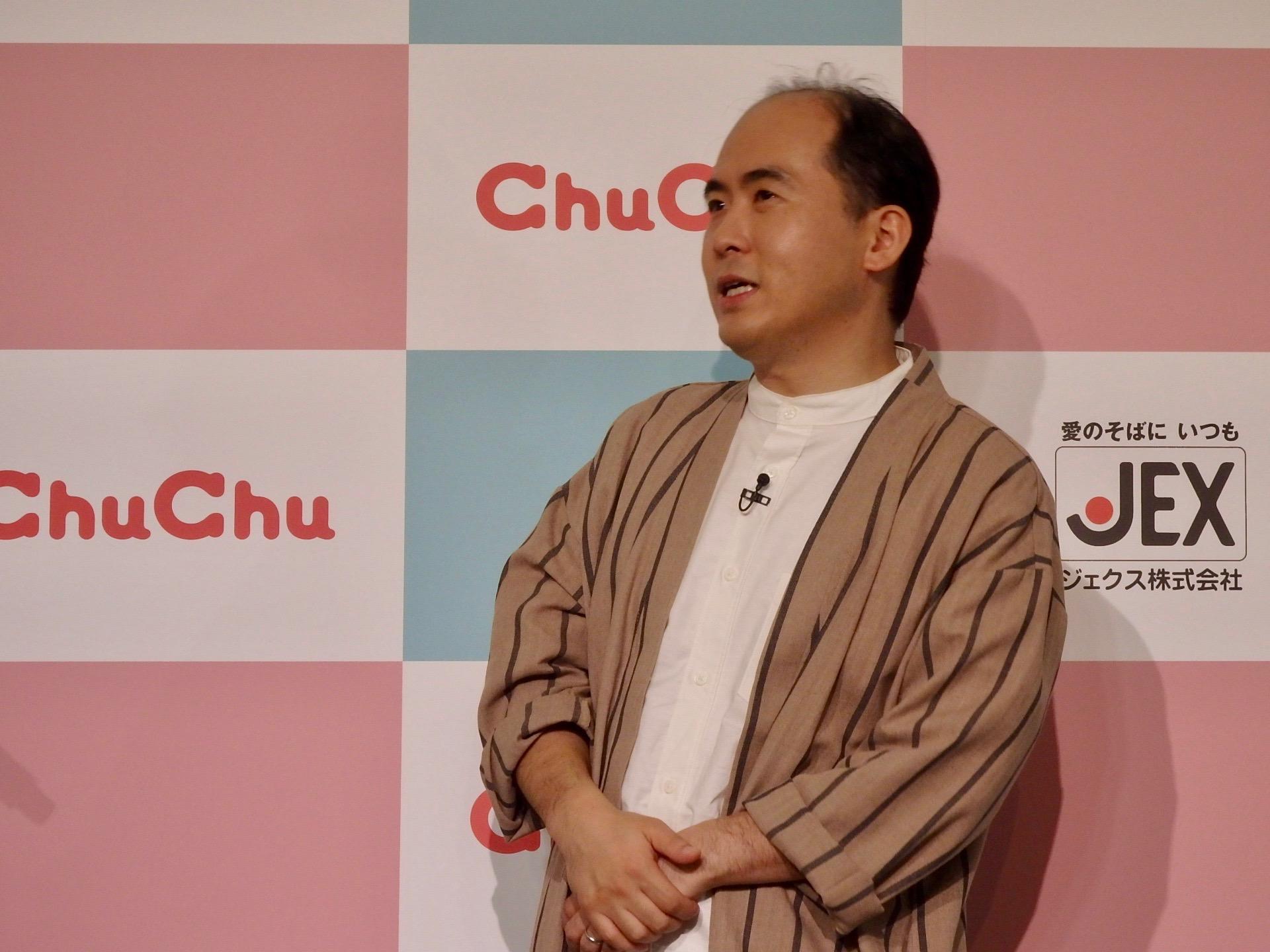 http://news.yoshimoto.co.jp/20180929173409-0353088d9a0d3b200036a7903a505648e3935fa0.jpg