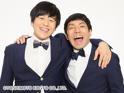 http://news.yoshimoto.co.jp/20181001173842-23a553c9b2a7995ba276cb04e8512a62e1f45fb7.jpg