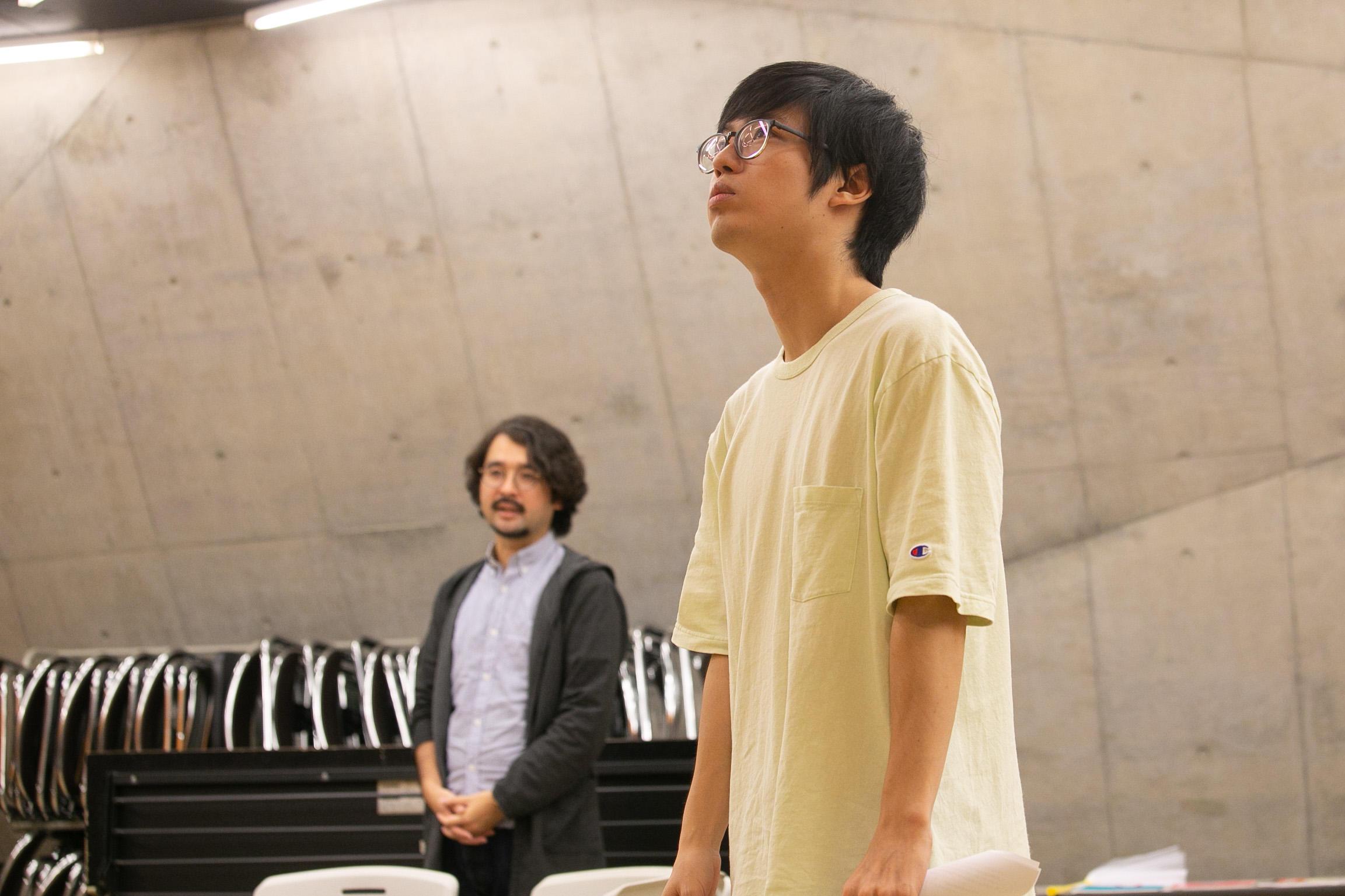 http://news.yoshimoto.co.jp/20181002194245-abc517246e83e381d4d7965600b7d324f54ee04e.jpg