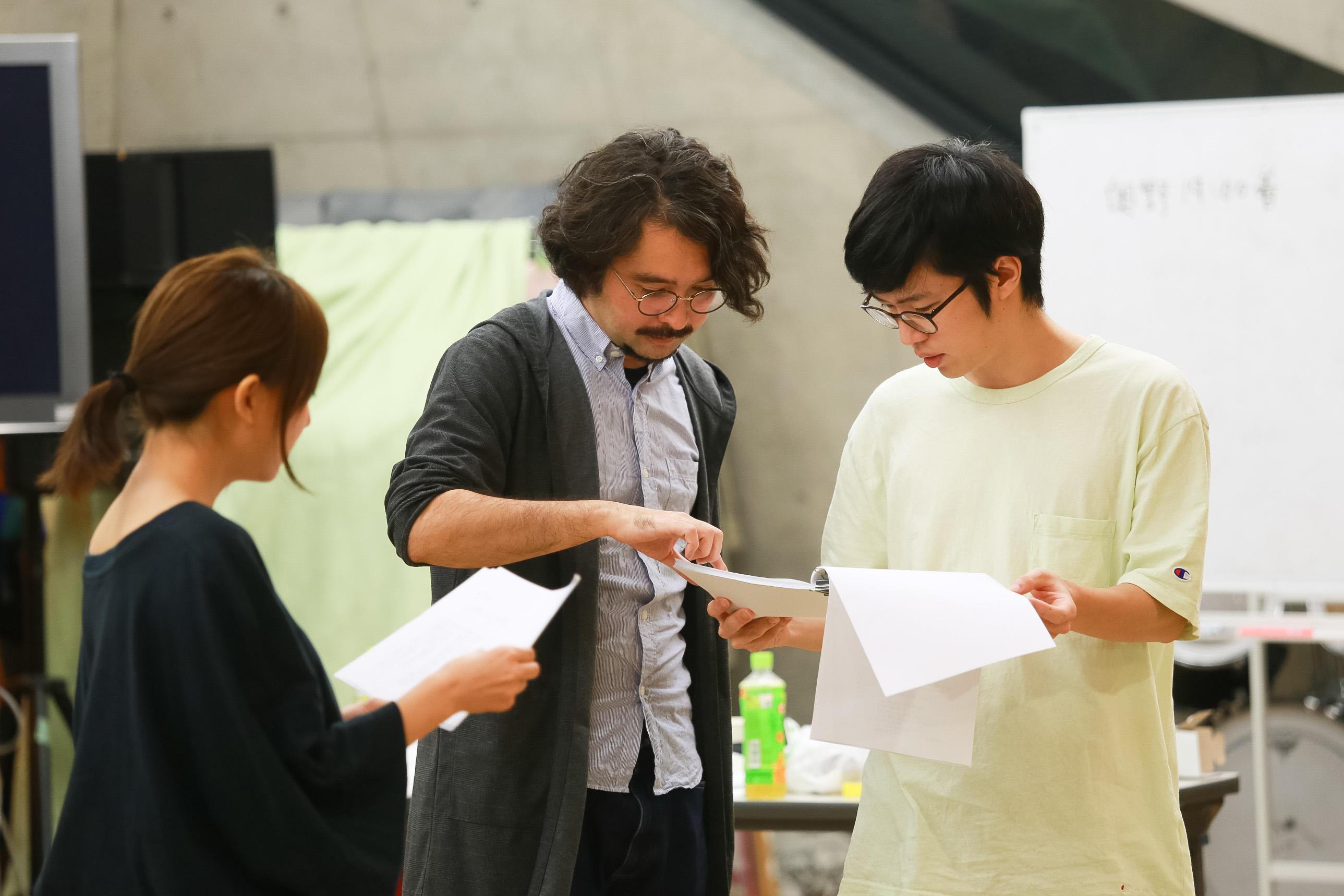 http://news.yoshimoto.co.jp/20181002194341-59fc09ed1c2b67d2e50797c00d9cb70da9435976.jpg