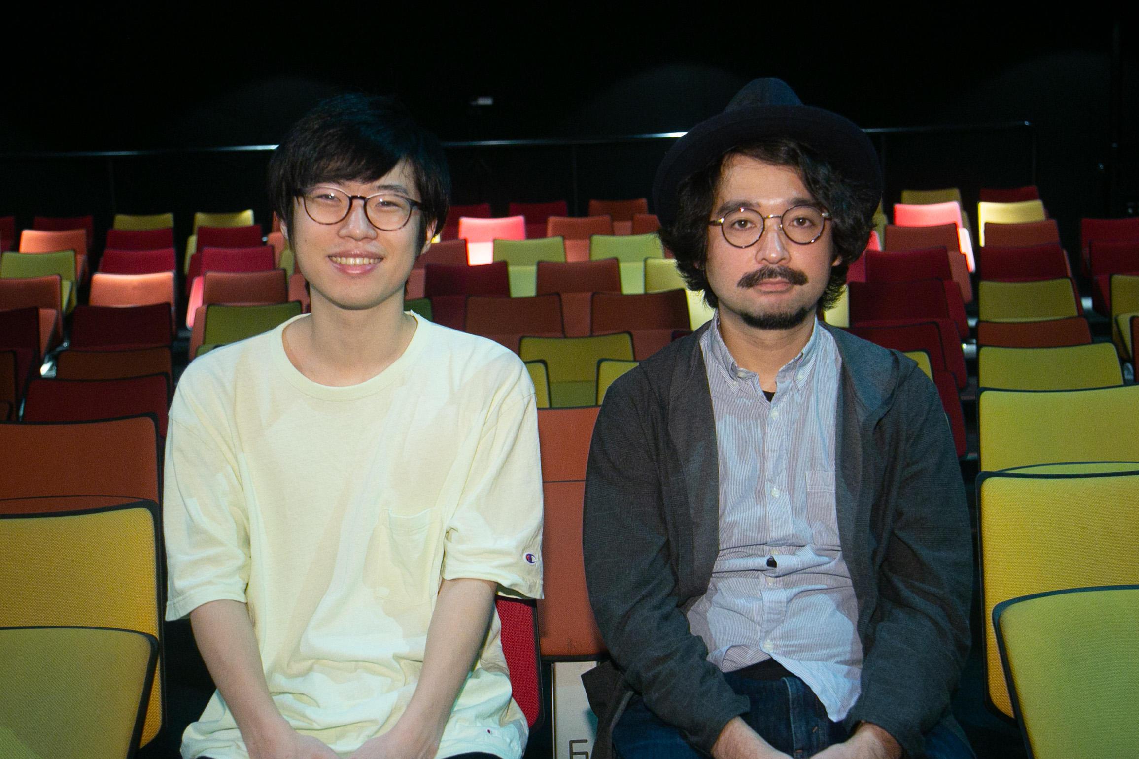http://news.yoshimoto.co.jp/20181002201349-7b30a34492df5c7237aae8a807c4e2d2bccb45b8.jpg