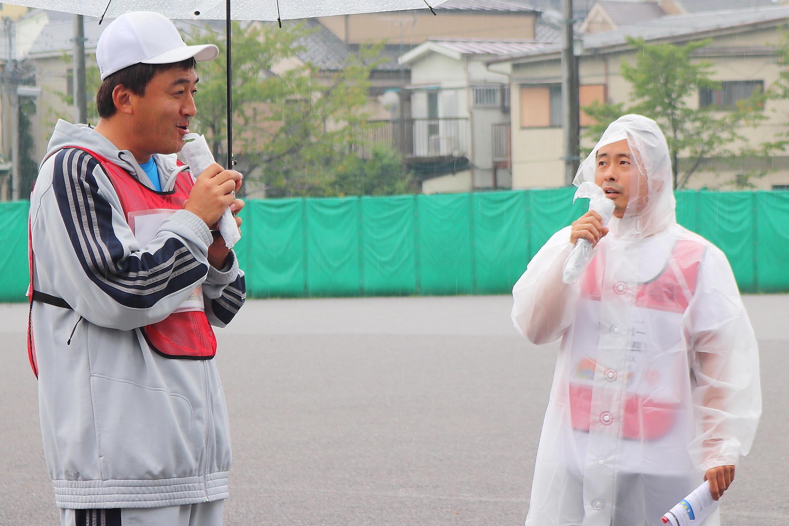 http://news.yoshimoto.co.jp/20181003212934-24d334126abf0b418a90e09f8b60201fdc72c626.jpg