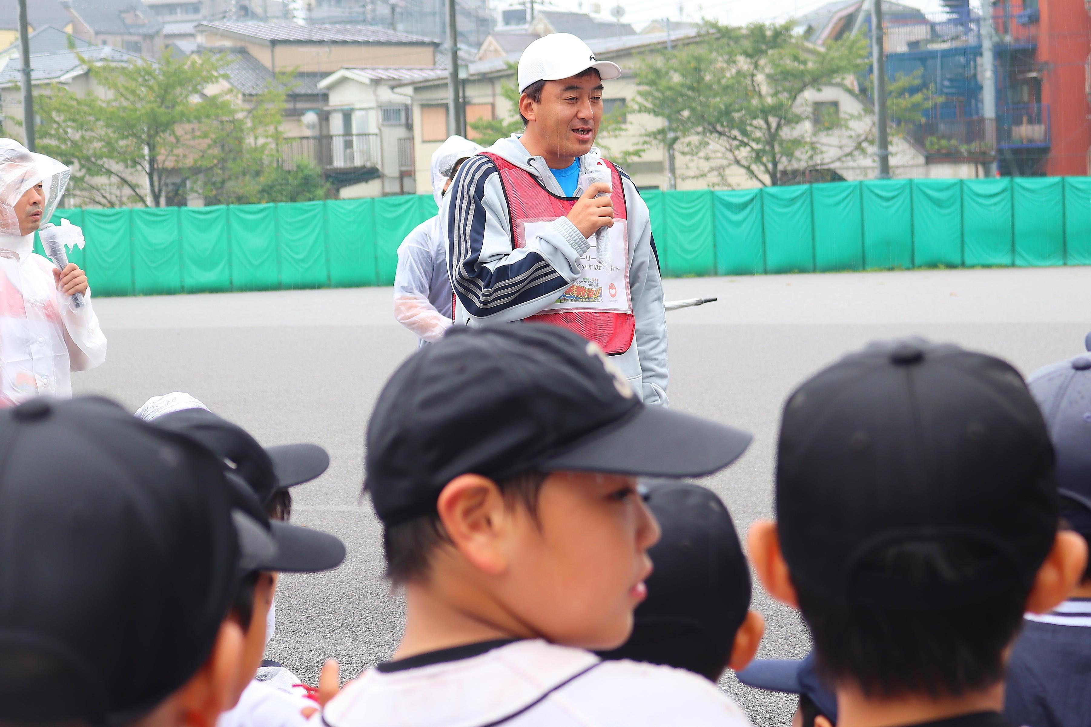 http://news.yoshimoto.co.jp/20181003213350-c05358f5a749c9d3d78d1716a20df3d40f072909.jpg